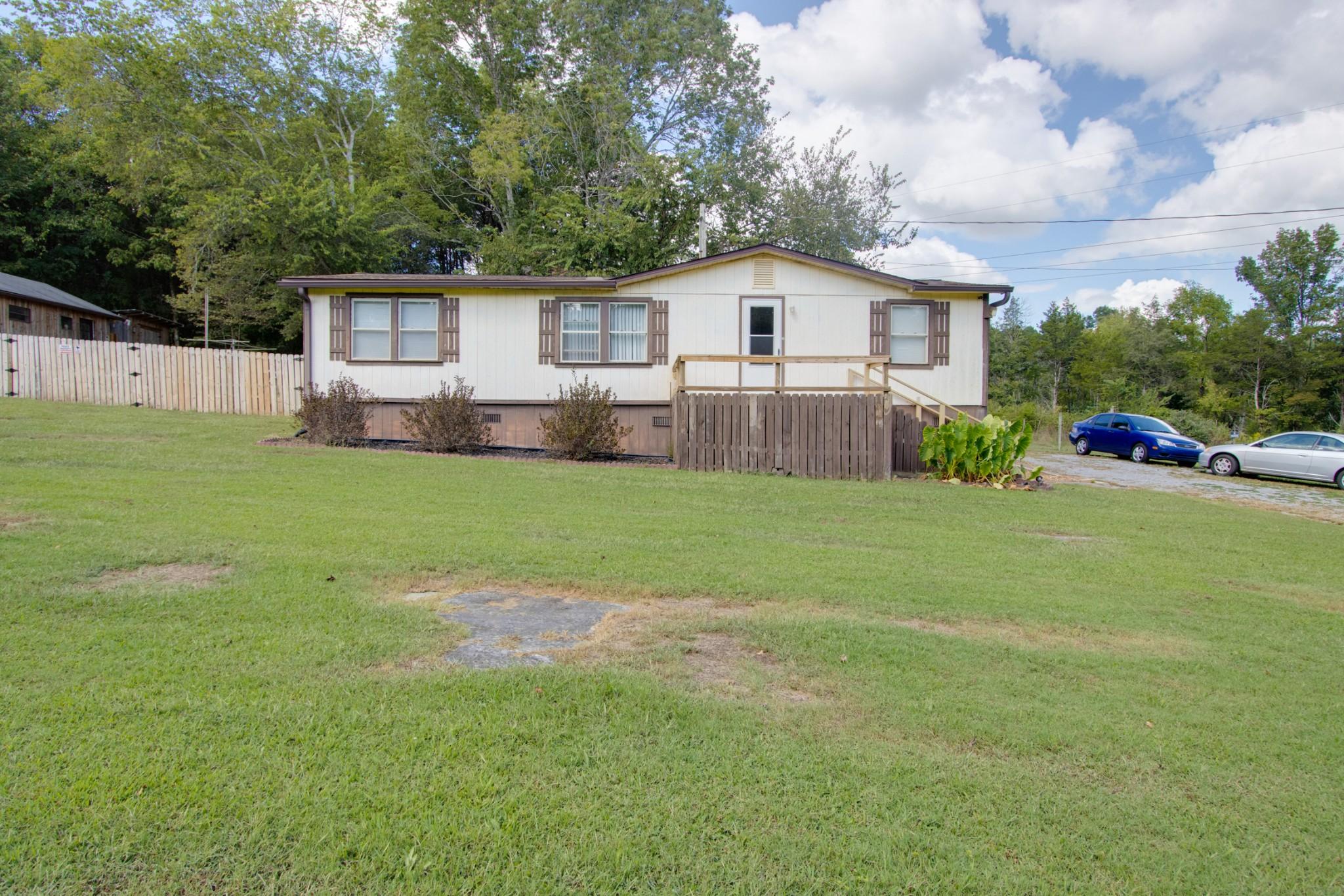 39 Brush Creek Road Property Photo