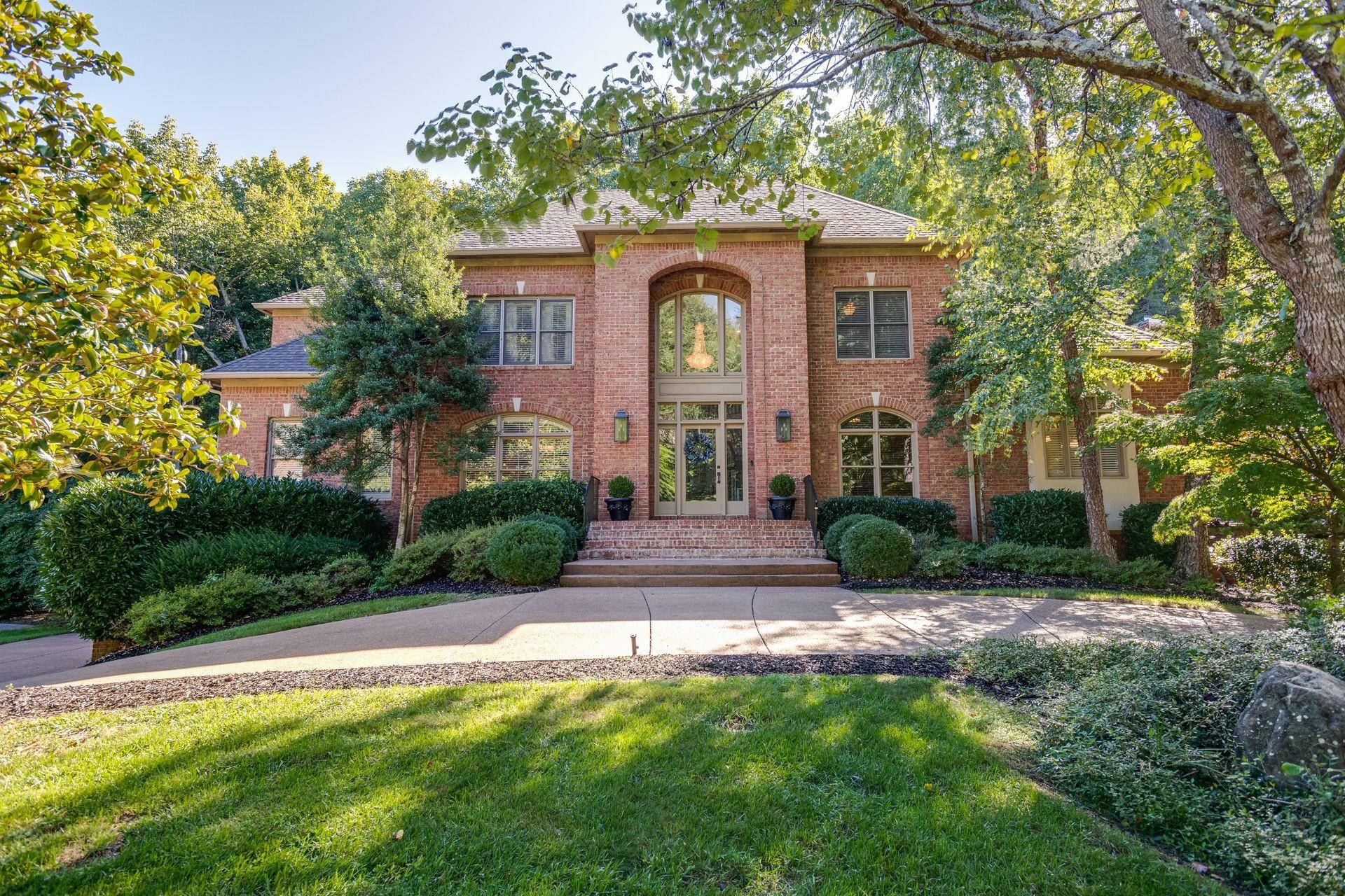 Belle Rive Real Estate Listings Main Image