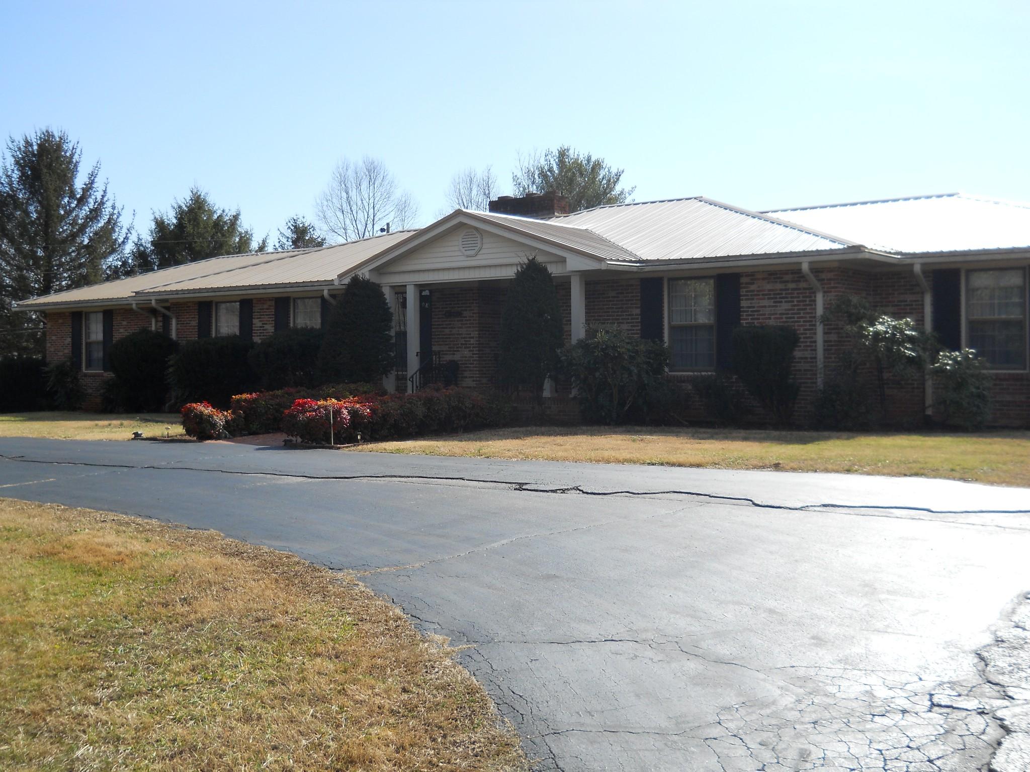 843 W Bockman Way Property Photo
