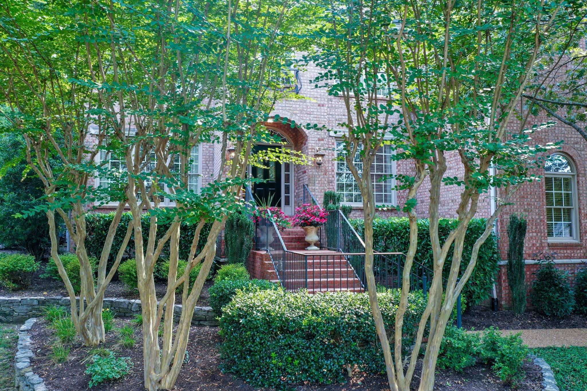Ashton Park Sec 1 Real Estate Listings Main Image