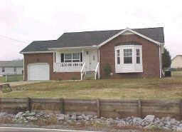 1212 Kendall Property Photo