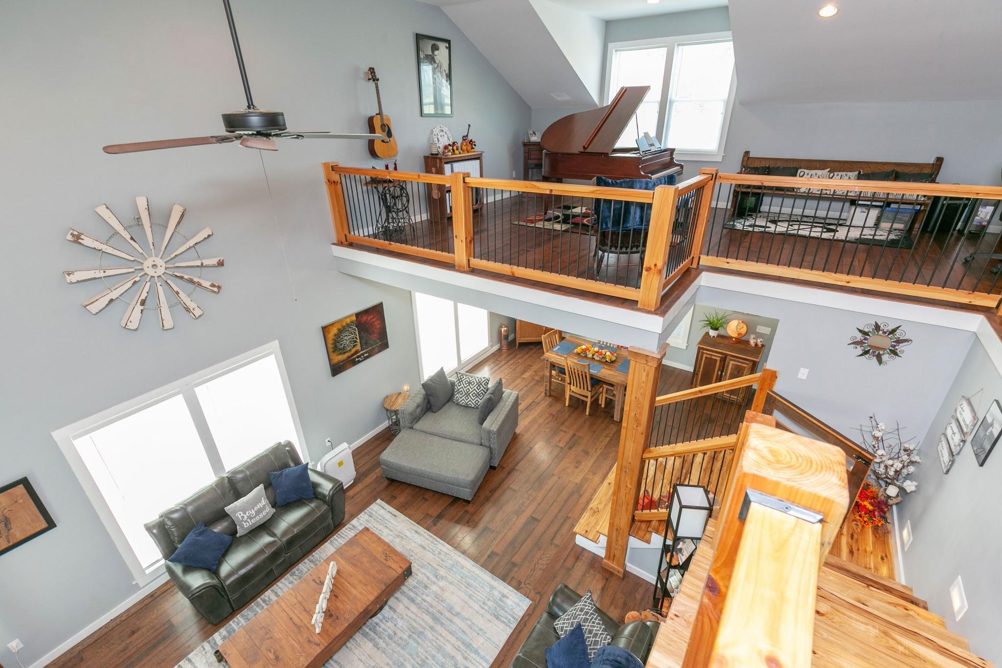 4920 Galen Rd Property Photo 23