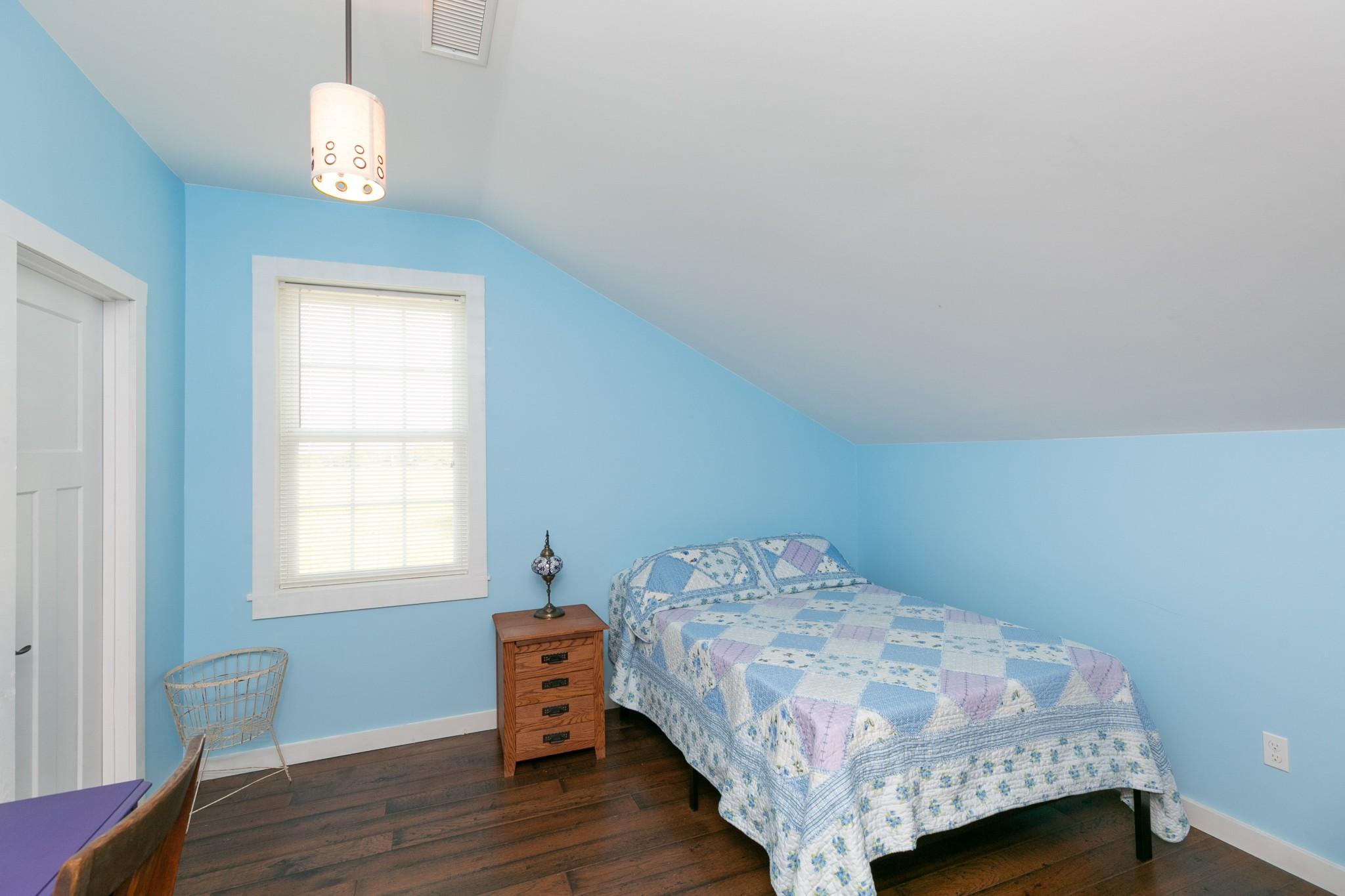 4920 Galen Rd Property Photo 26