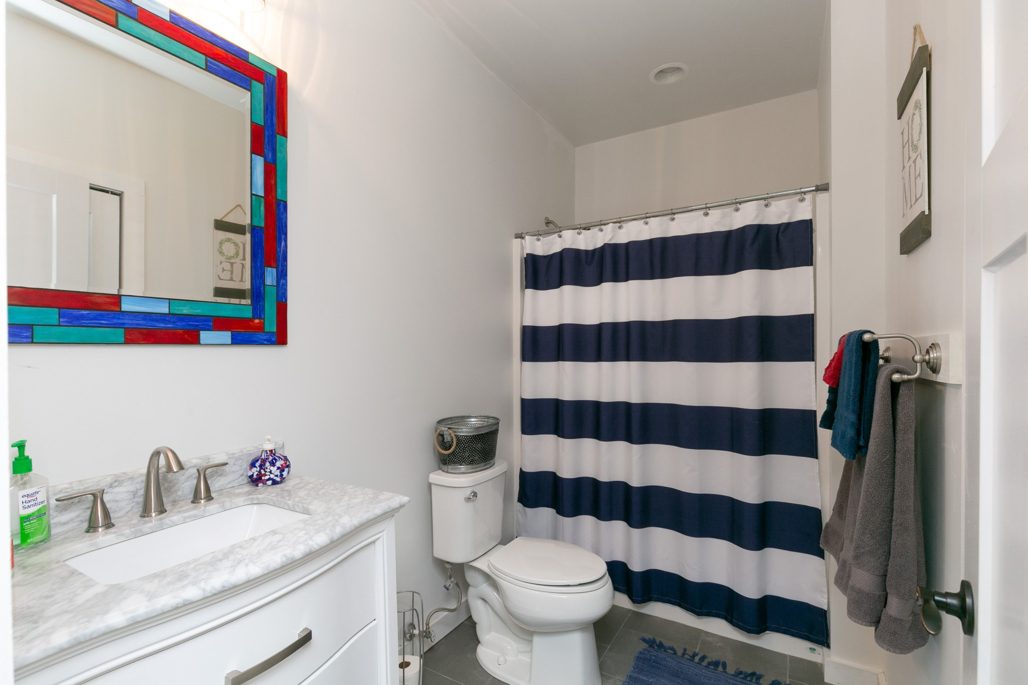 4920 Galen Rd Property Photo 27