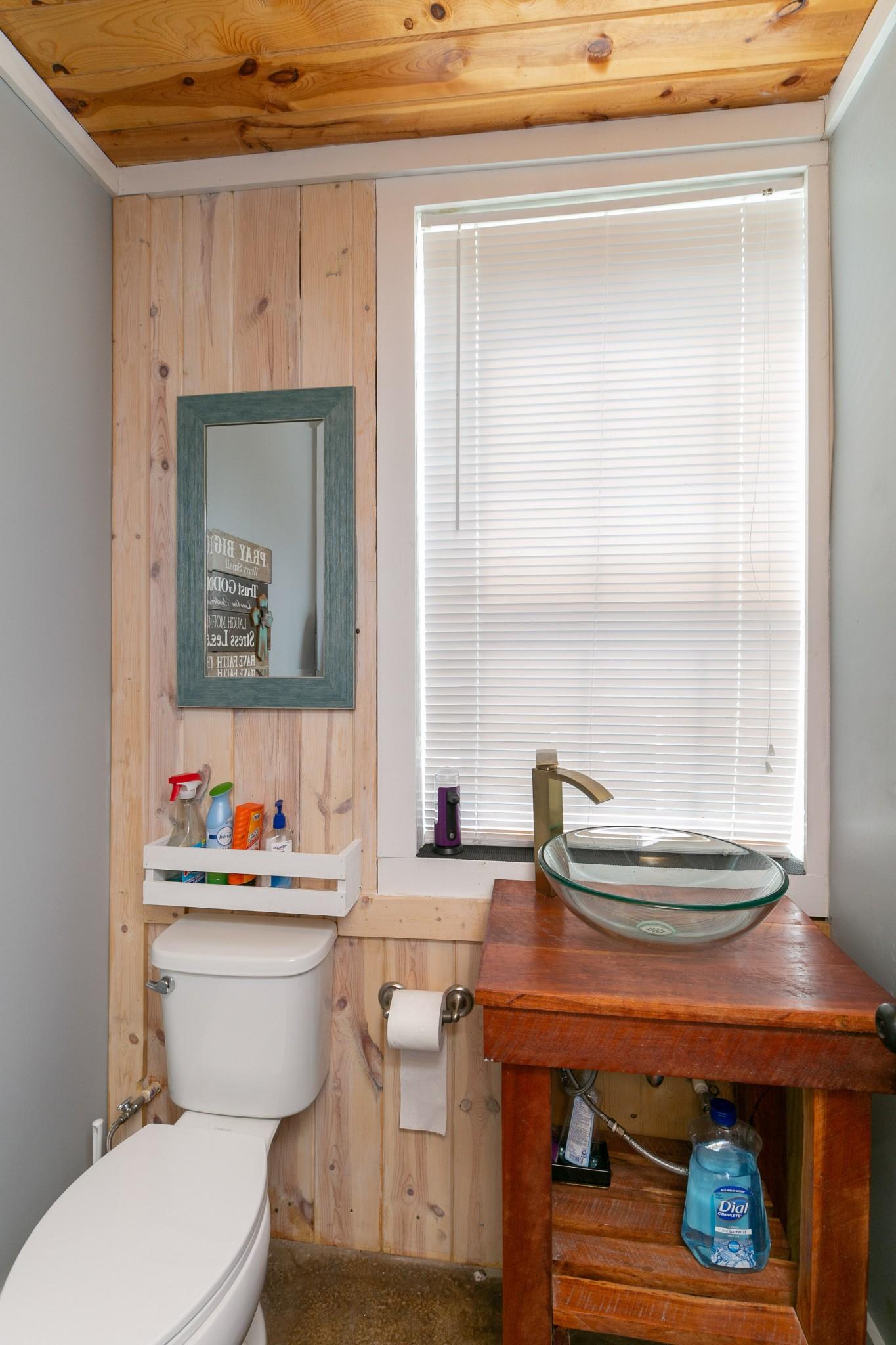 4920 Galen Rd Property Photo 39