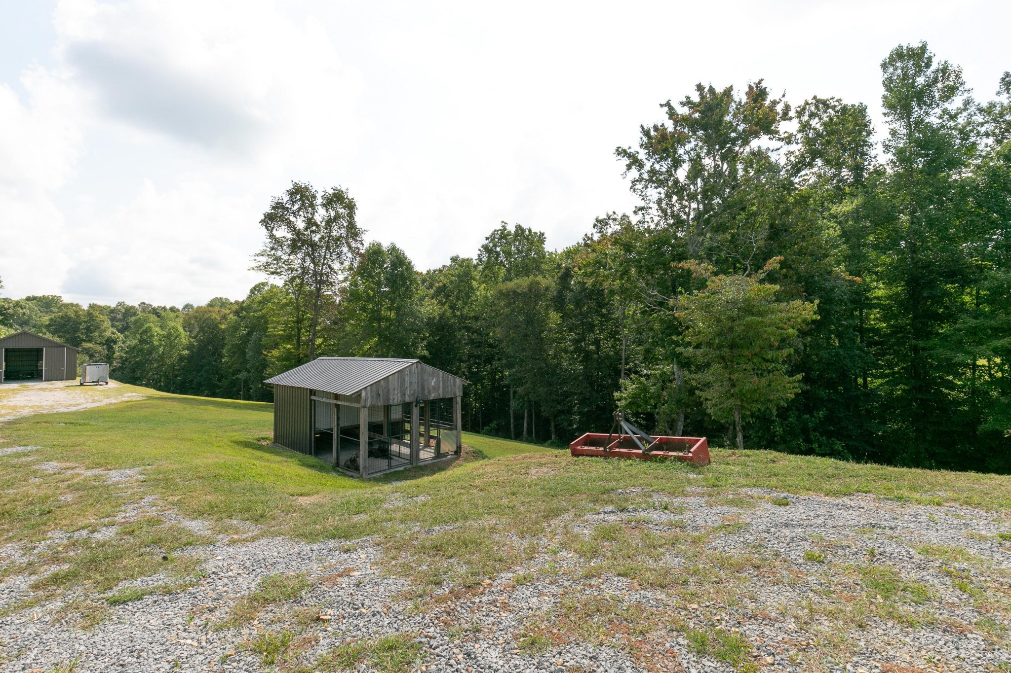 4920 Galen Rd Property Photo 40