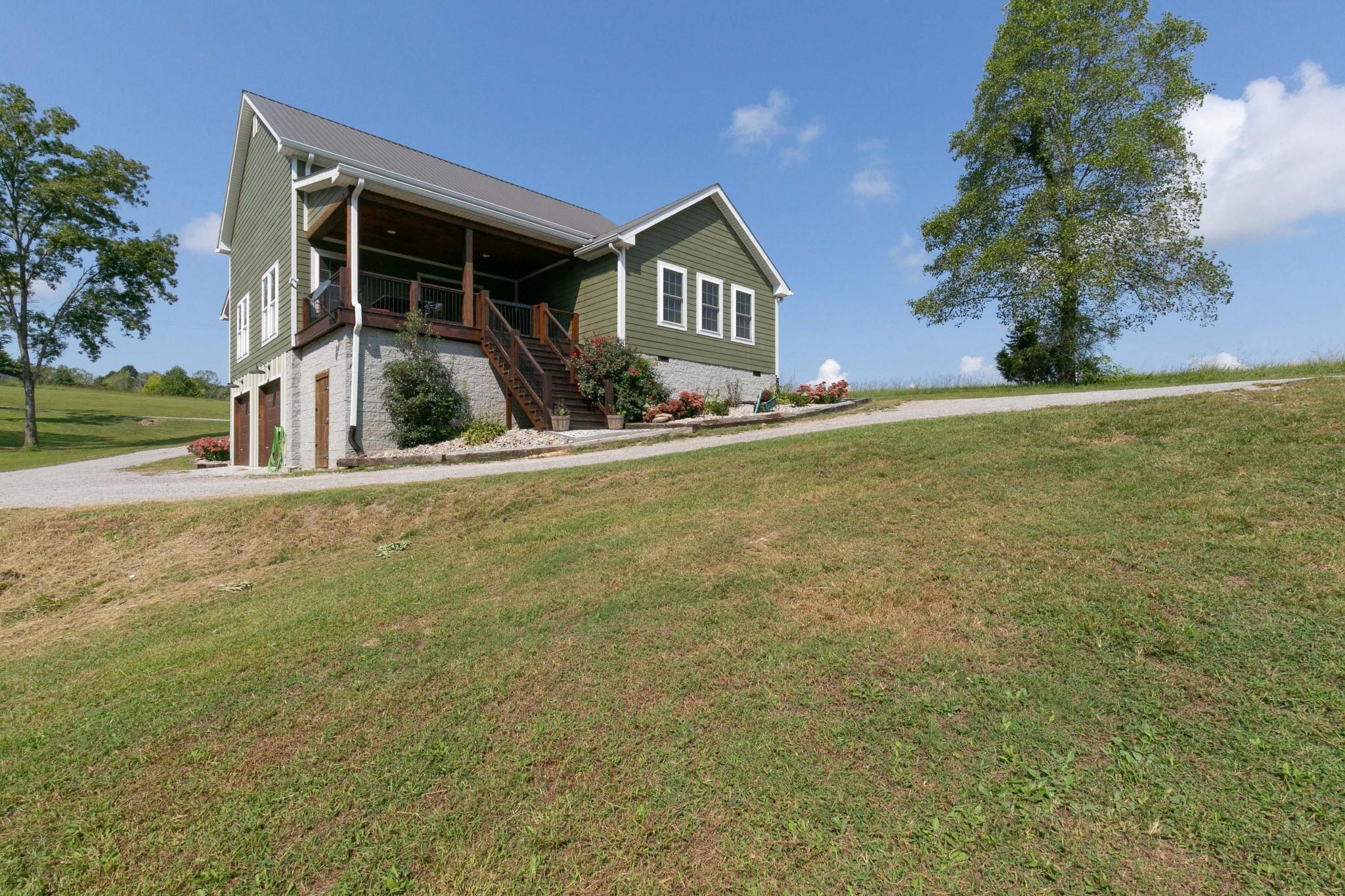 4920 Galen Rd Property Photo 44
