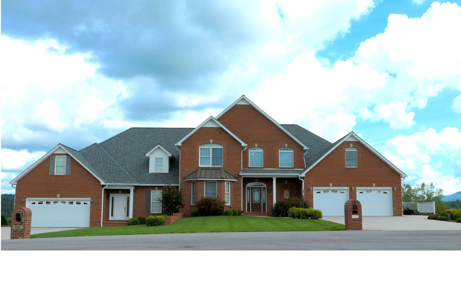 183 Houston Hills Dr Property Photo