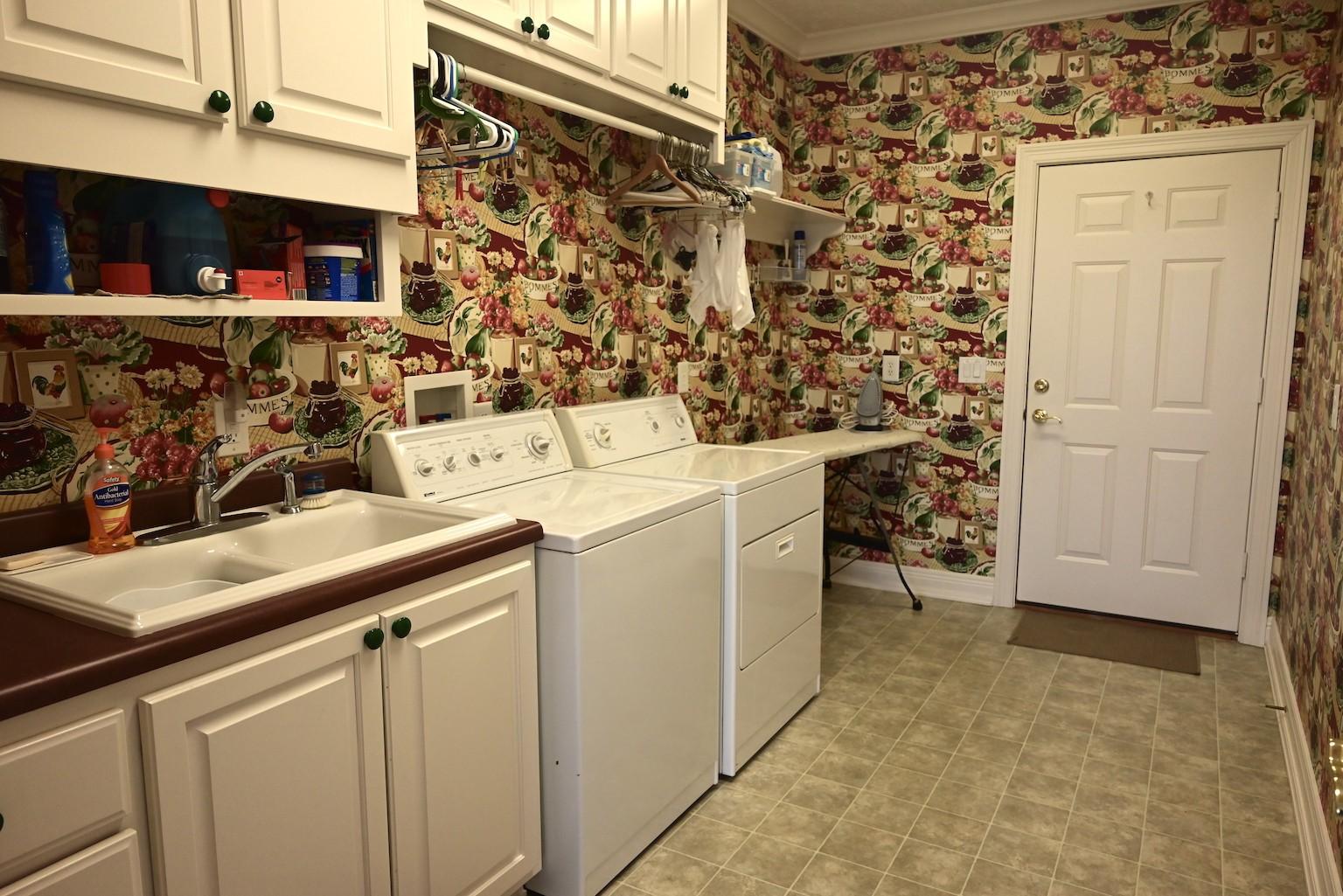 183 Houston Hills Dr Property Photo 17