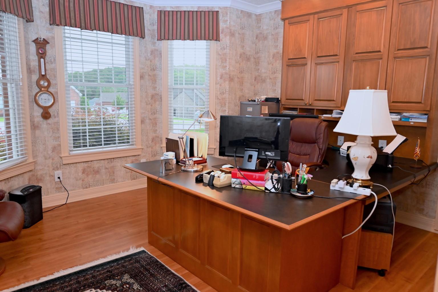 183 Houston Hills Dr Property Photo 21