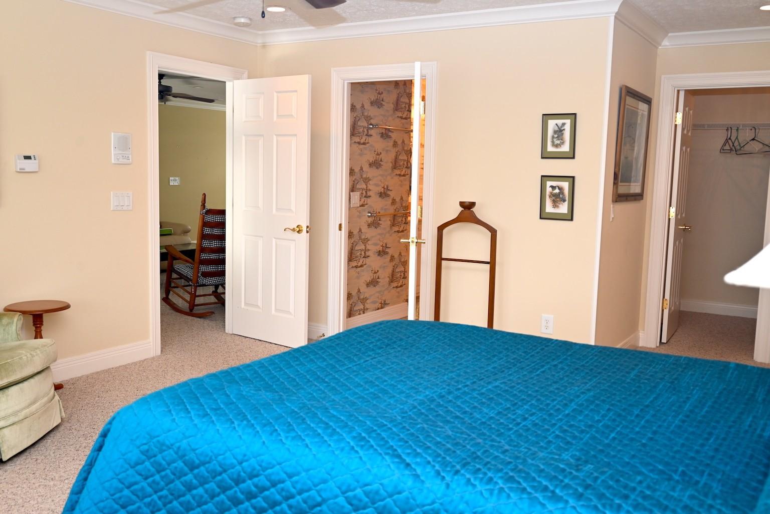 183 Houston Hills Dr Property Photo 30