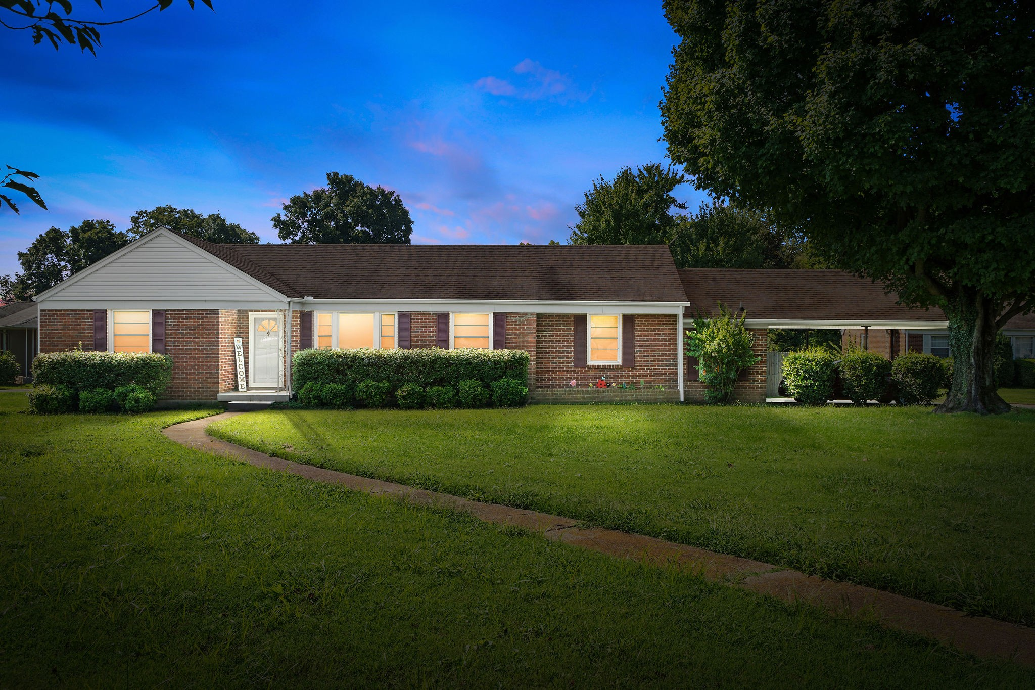 Allen Park Real Estate Listings Main Image