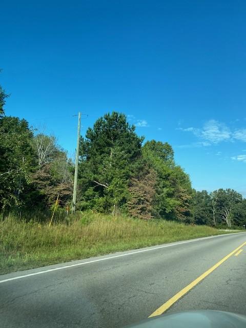 1043 Highway 96 Property Photo