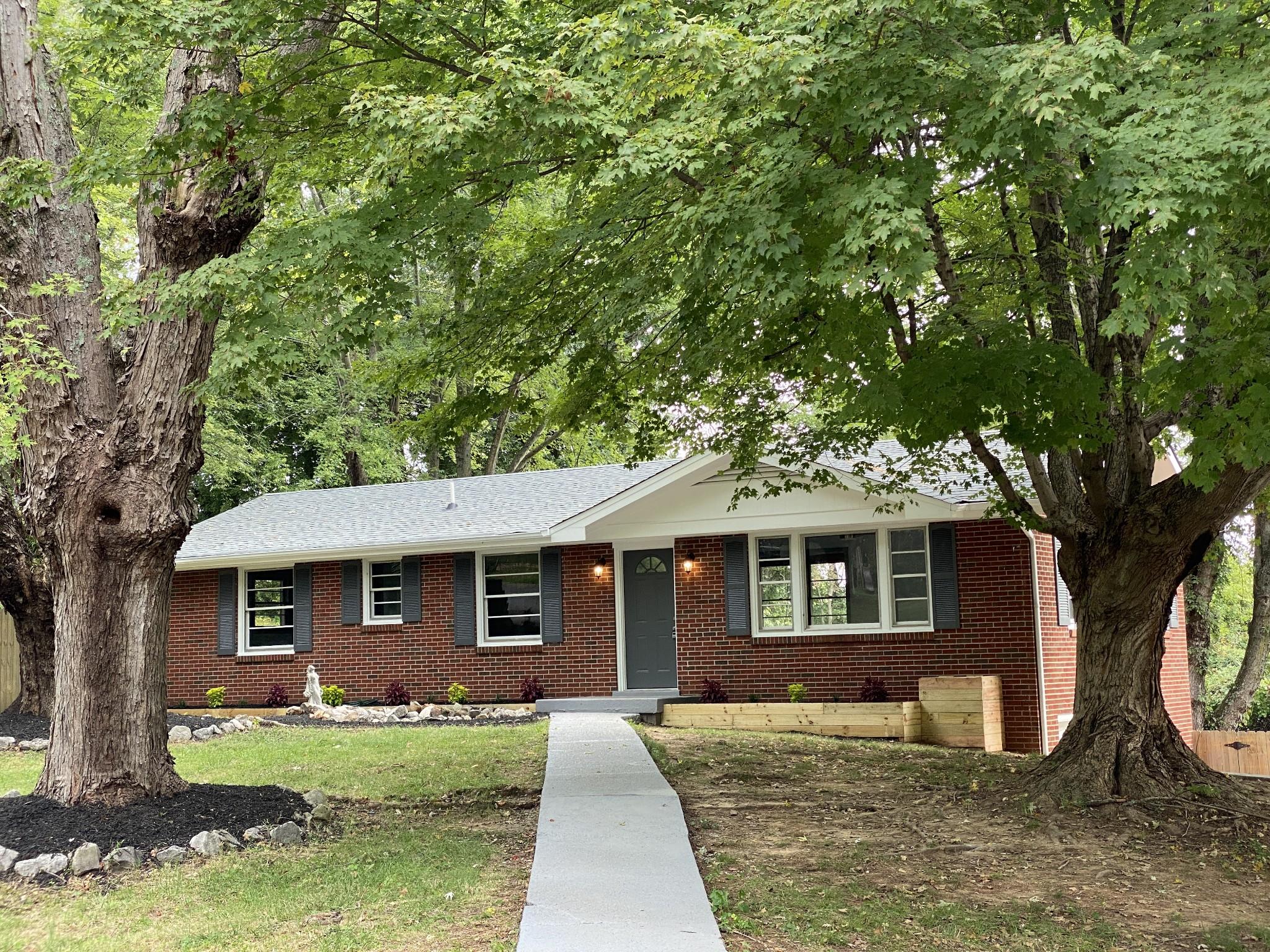 Belmont Hgts Real Estate Listings Main Image