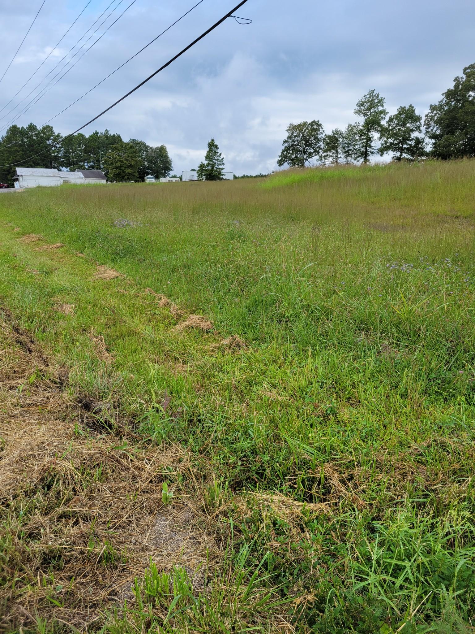 2855 Woodlawn Rd Property Photo