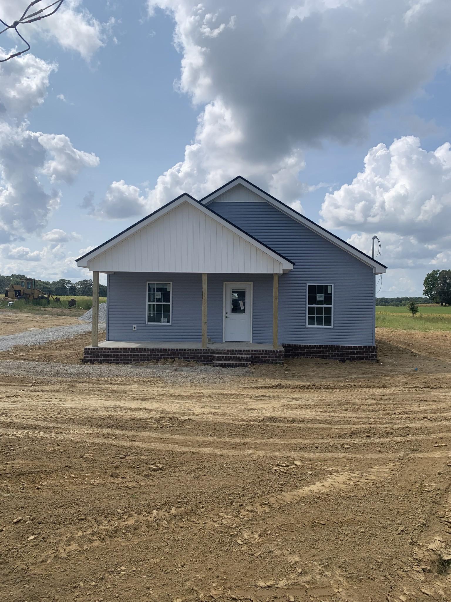 155 Carson Ln Property Photo