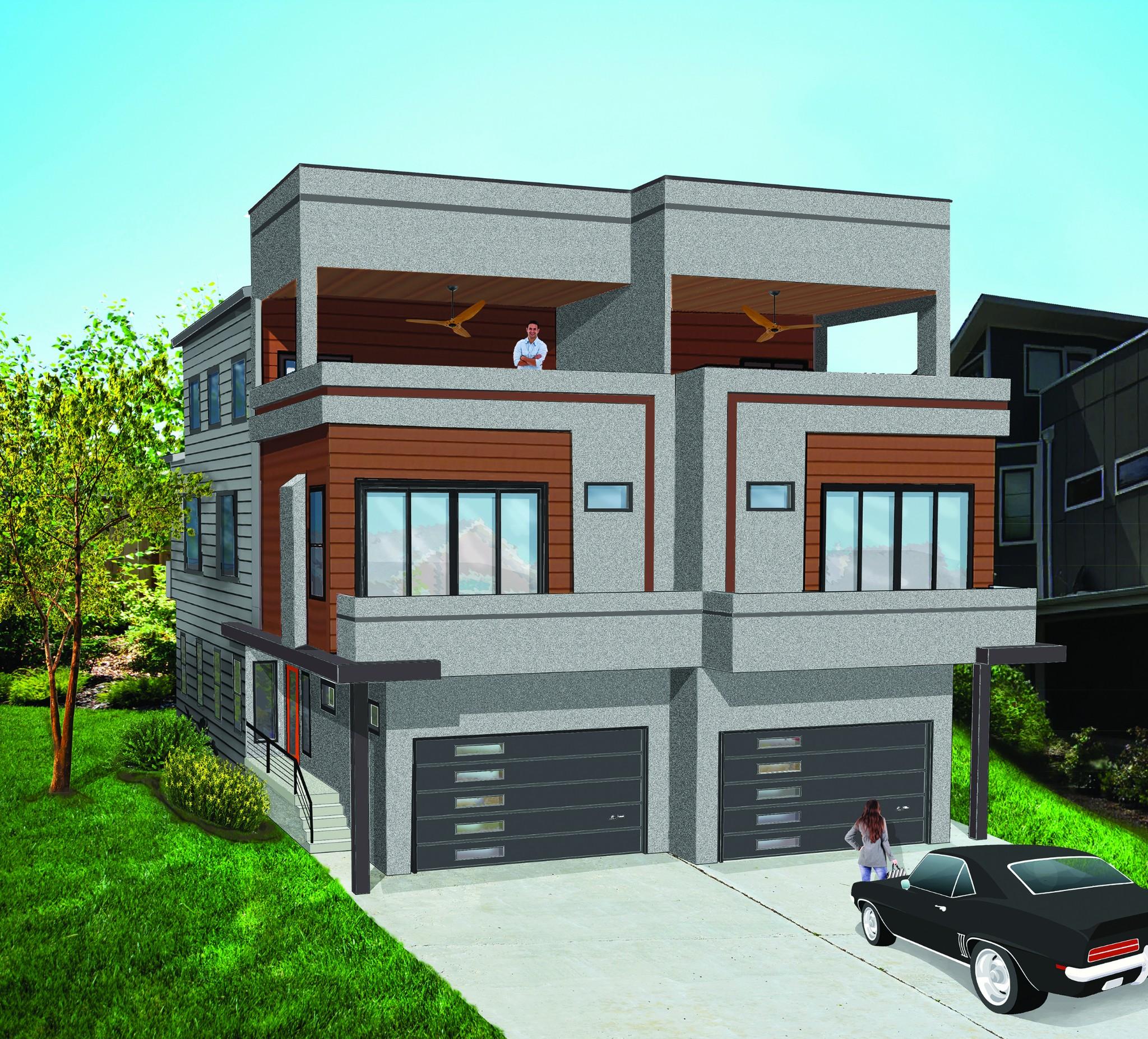 2613 W Kirkwood Ave Property Photo