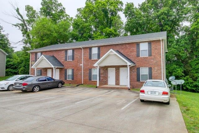 513 Peachers Ridge #a Property Photo