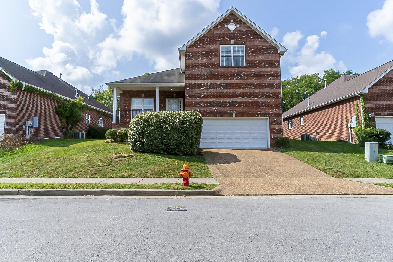 7025 Oak Brook Ter Property Photo