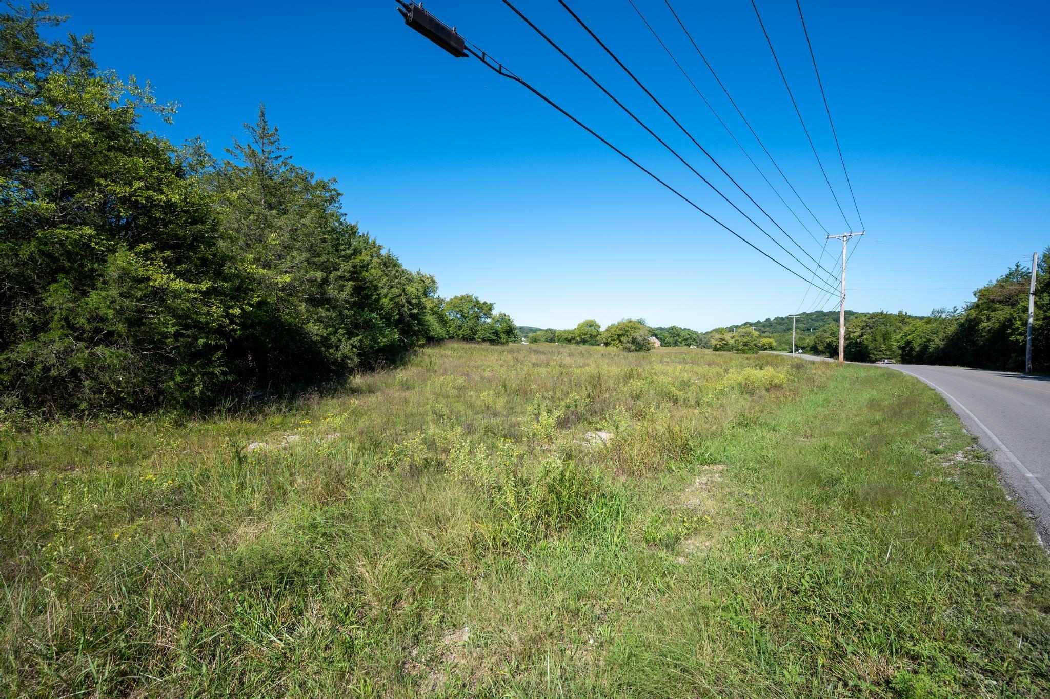 9351 Rocky Fork Almaville Rd Property Photo 1