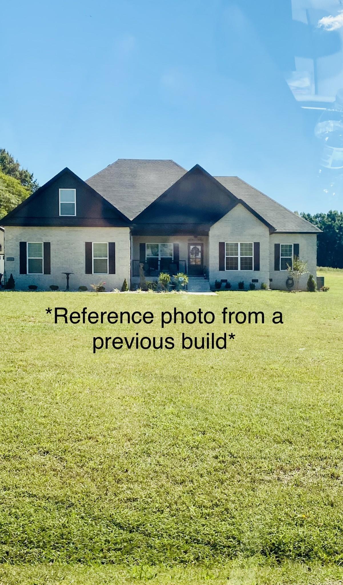 0 Kingdom Rd Property Photo