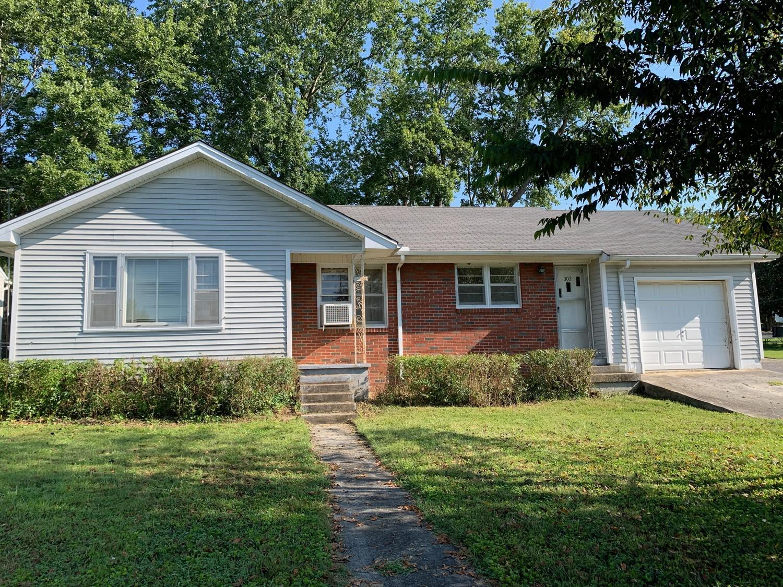 302 Terrace Ln Property Photo 1
