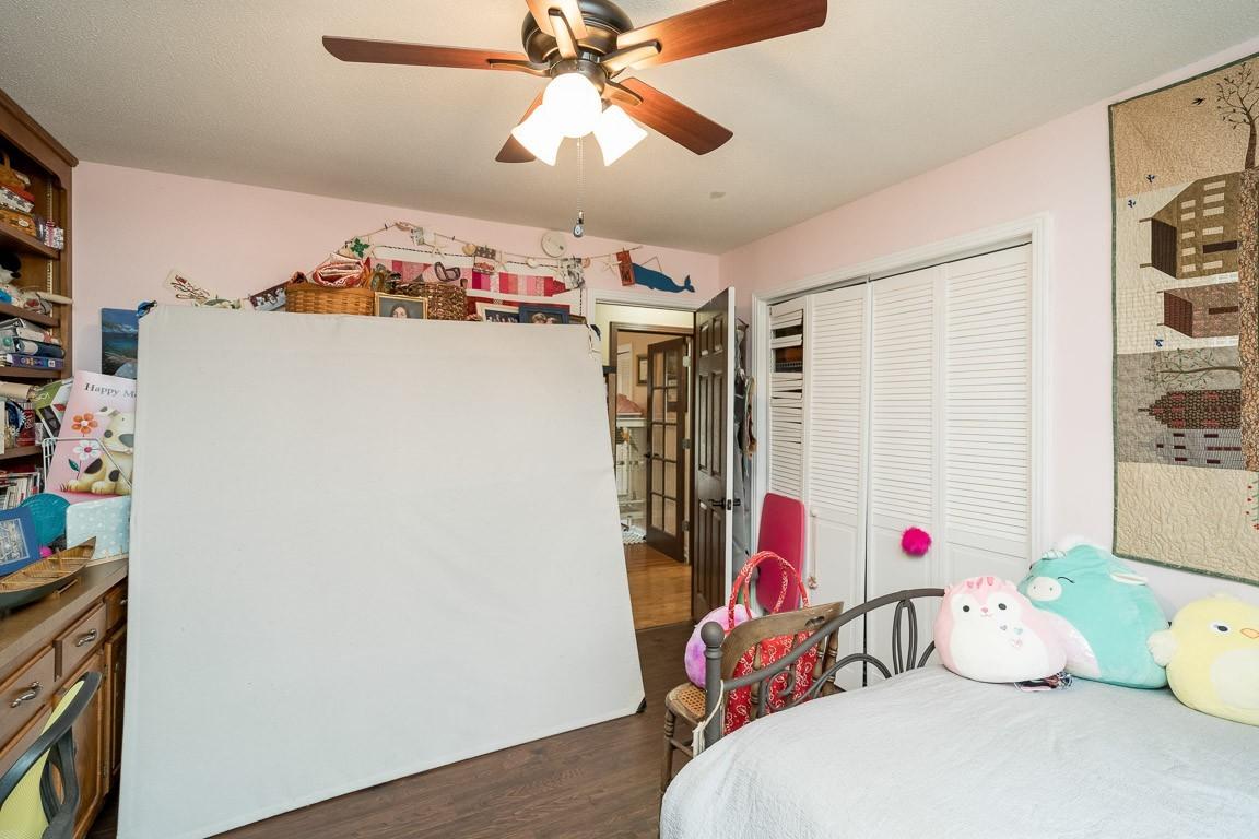 337 Peterson Ln Property Photo 10