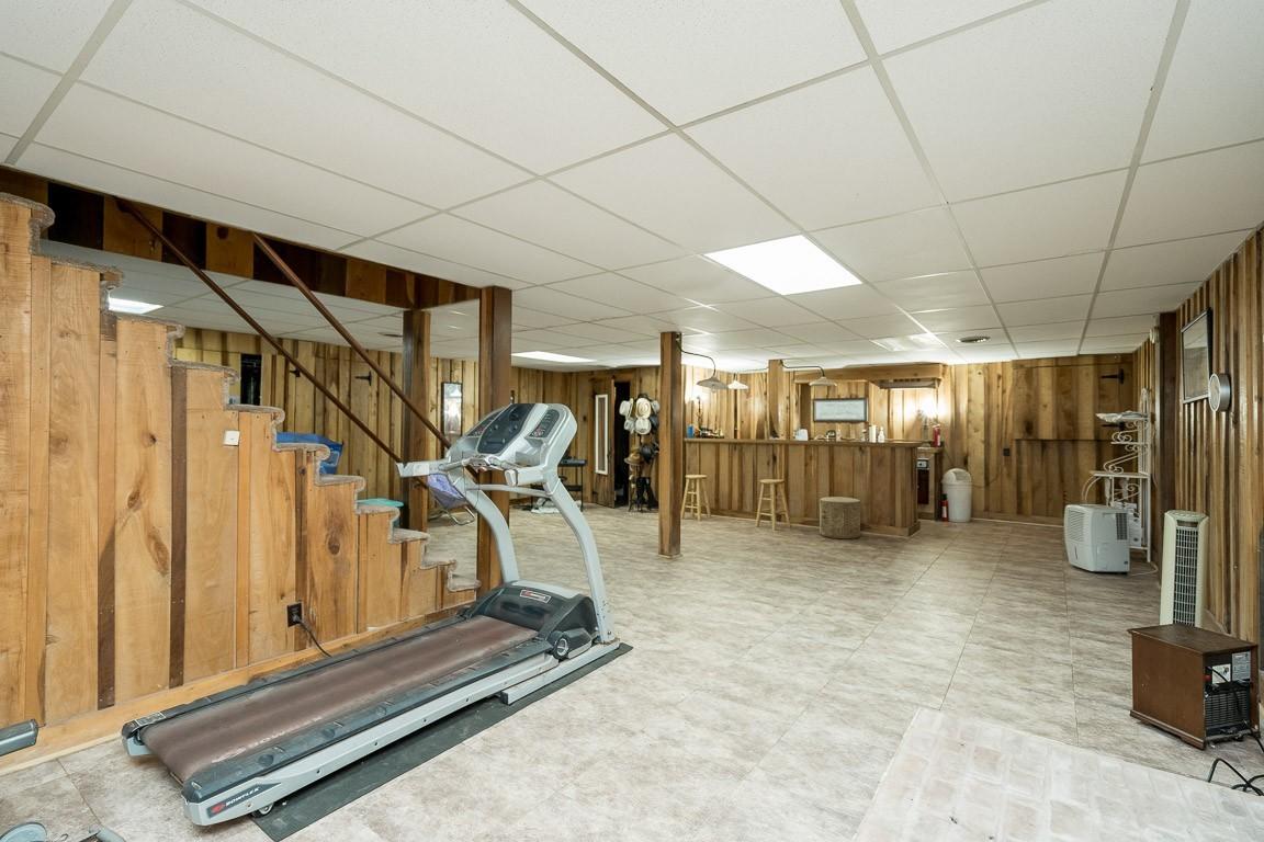 337 Peterson Ln Property Photo 16