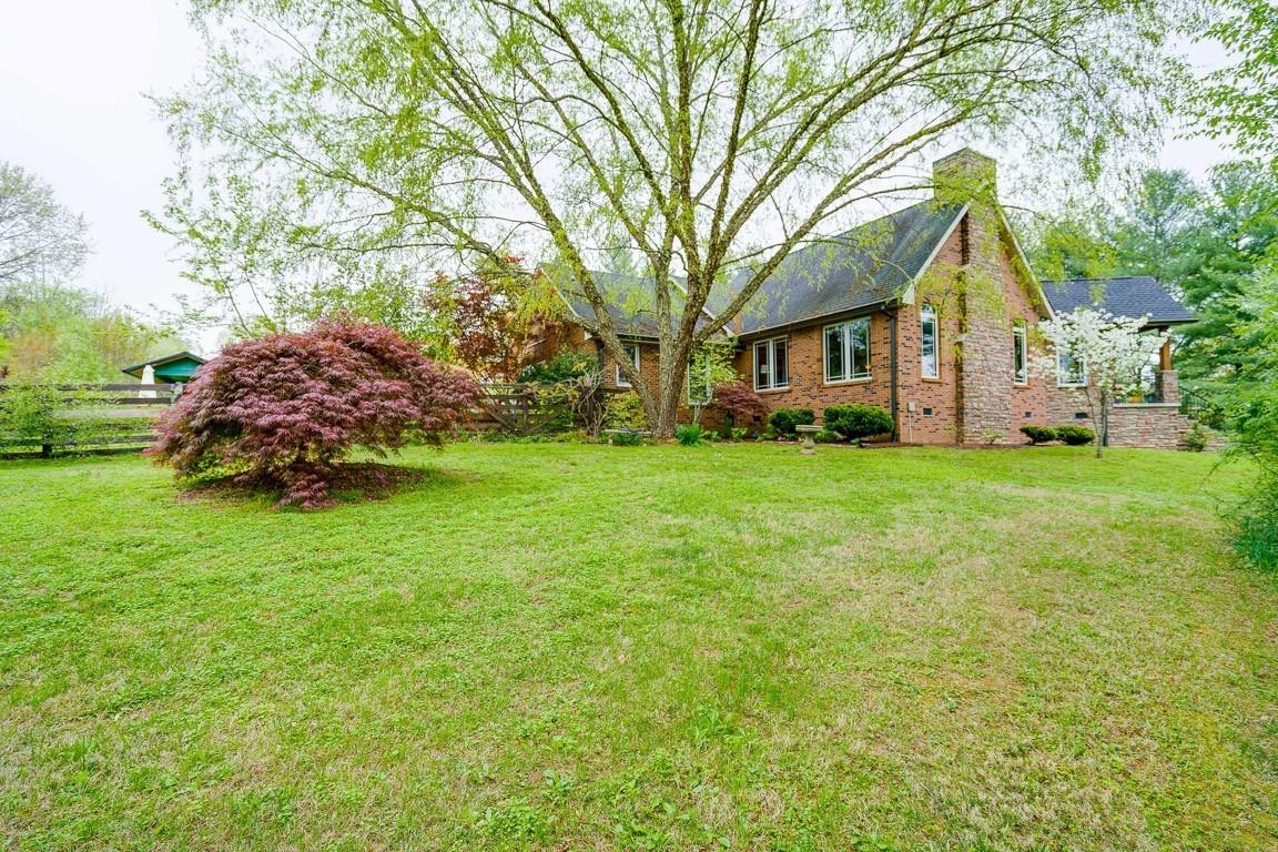 337 Peterson Ln Property Photo 41