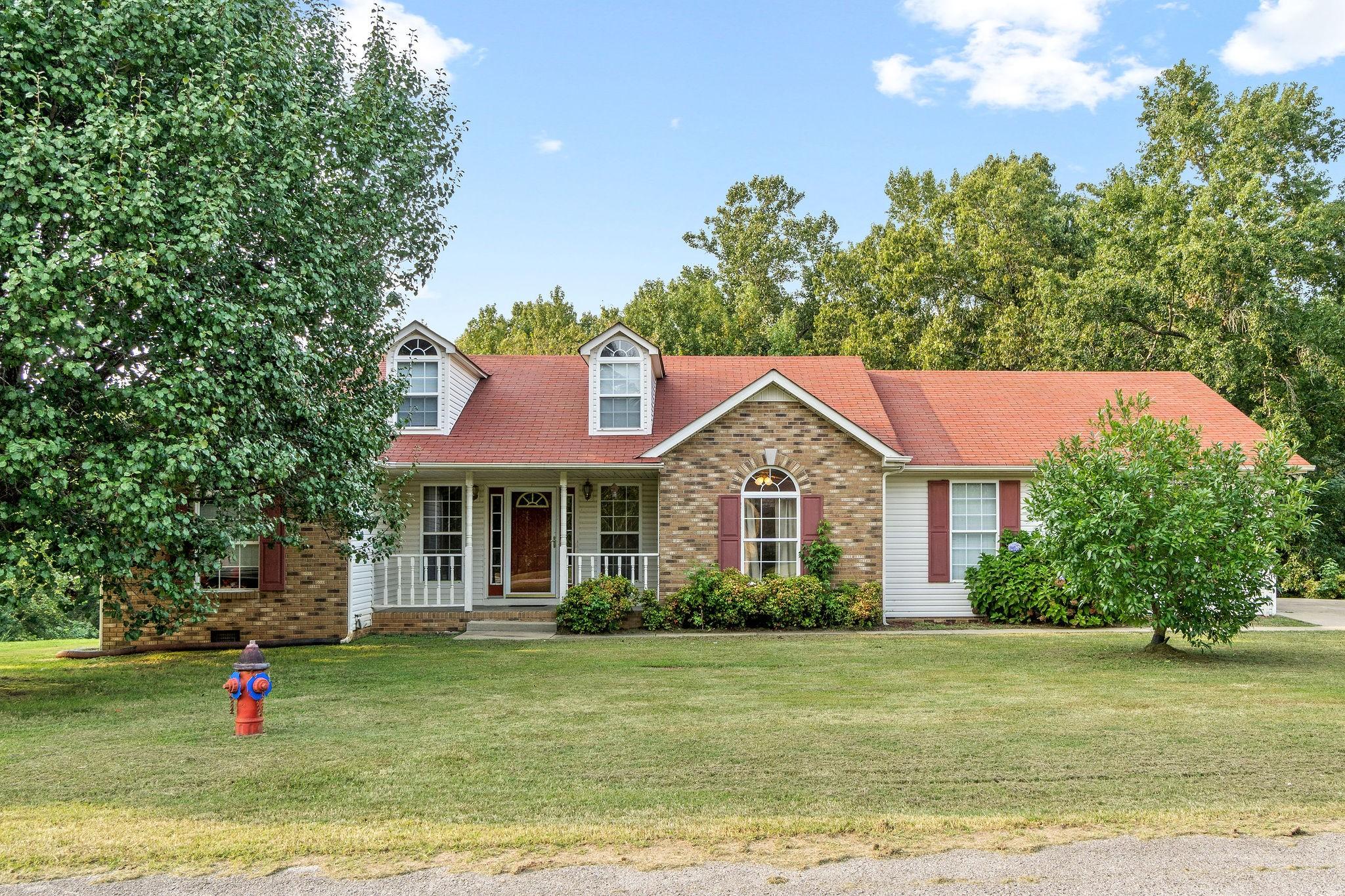 37178 Real Estate Listings Main Image