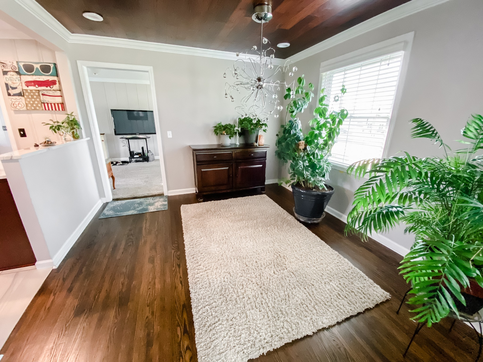 212 Murfreesboro Rd Property Photo 7