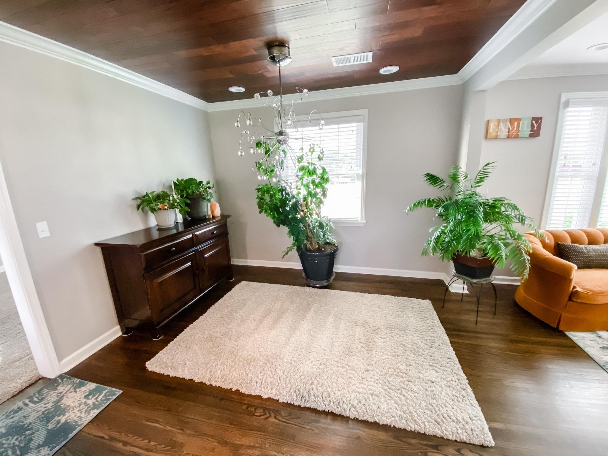 212 Murfreesboro Rd Property Photo 8