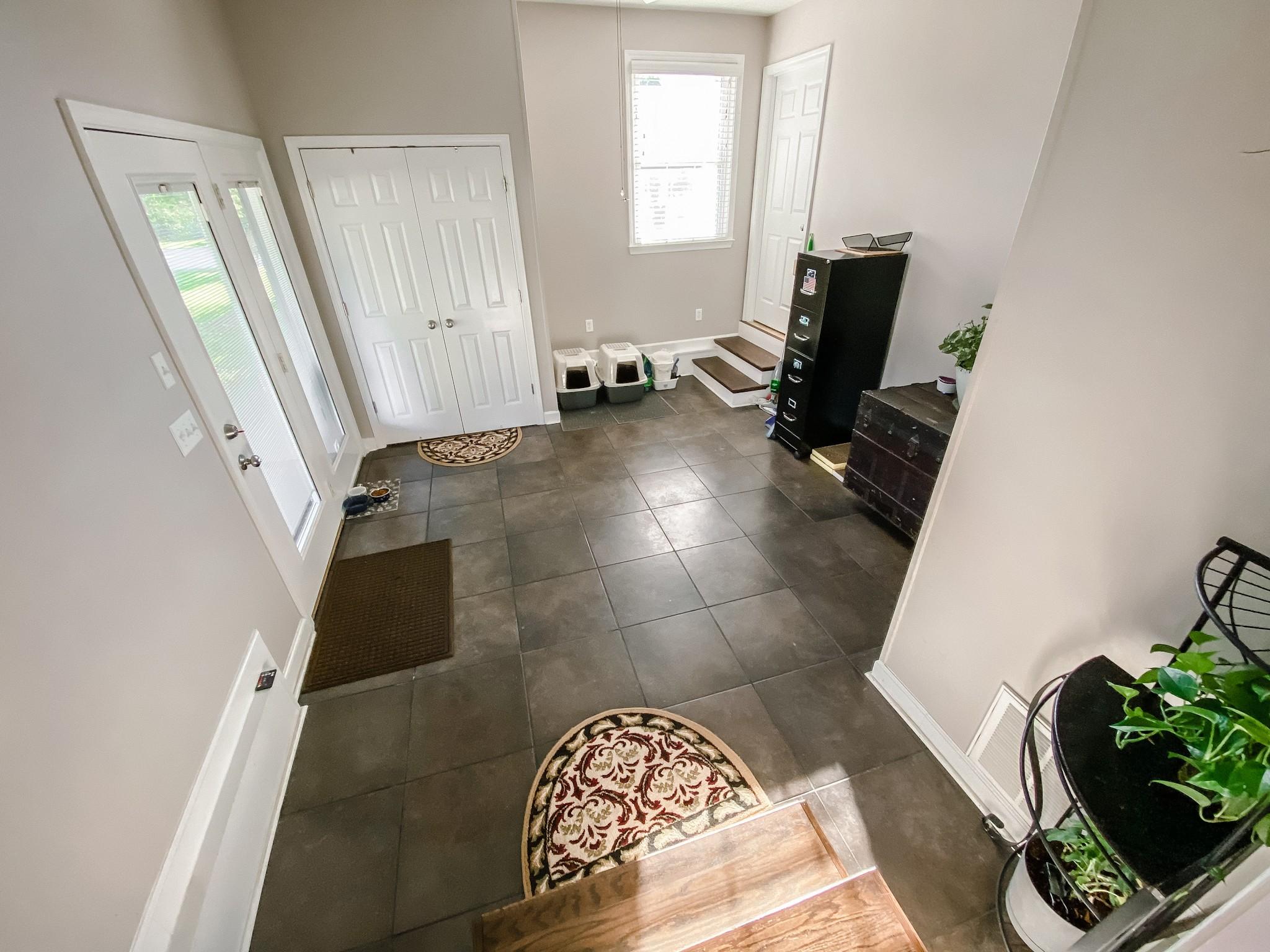 212 Murfreesboro Rd Property Photo 19