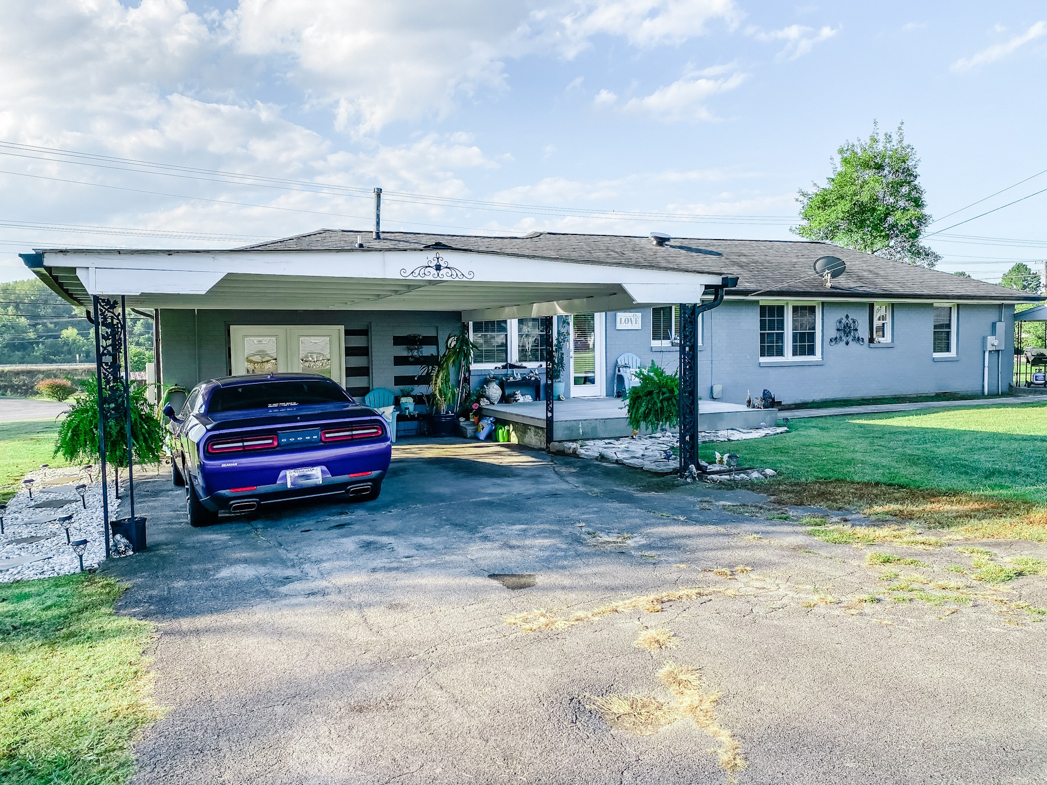212 Murfreesboro Rd Property Photo 20