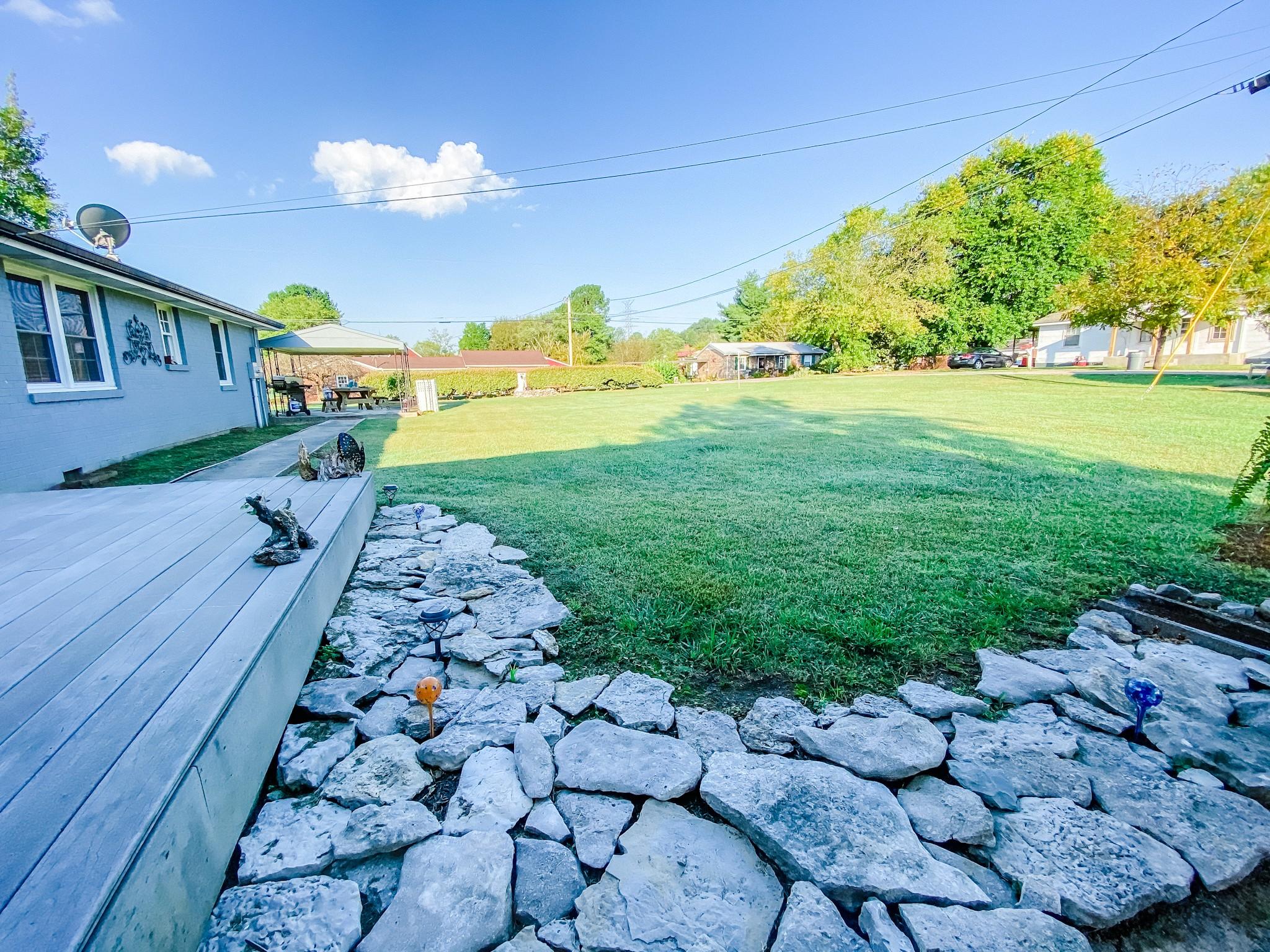 212 Murfreesboro Rd Property Photo 22