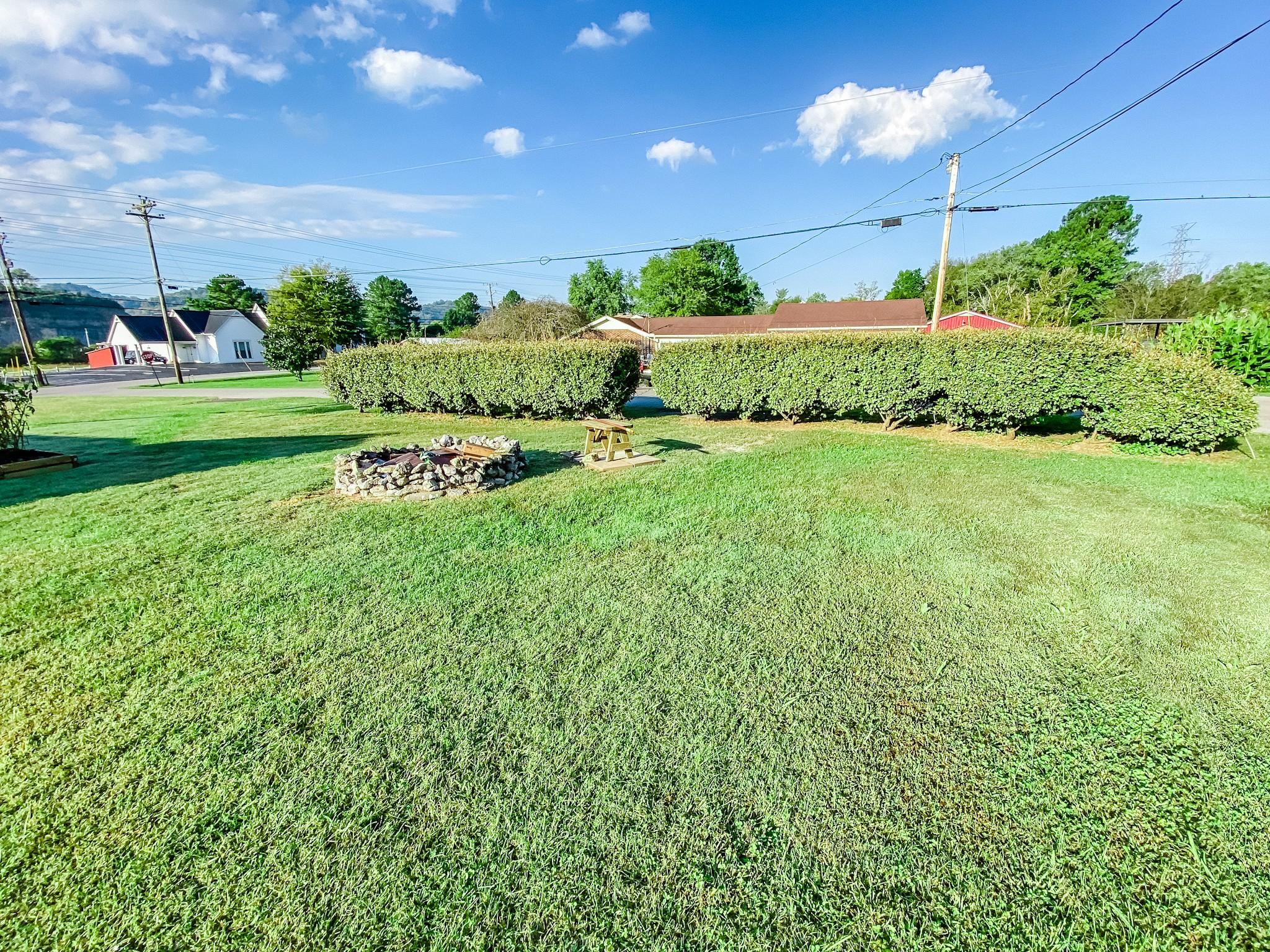 212 Murfreesboro Rd Property Photo 23