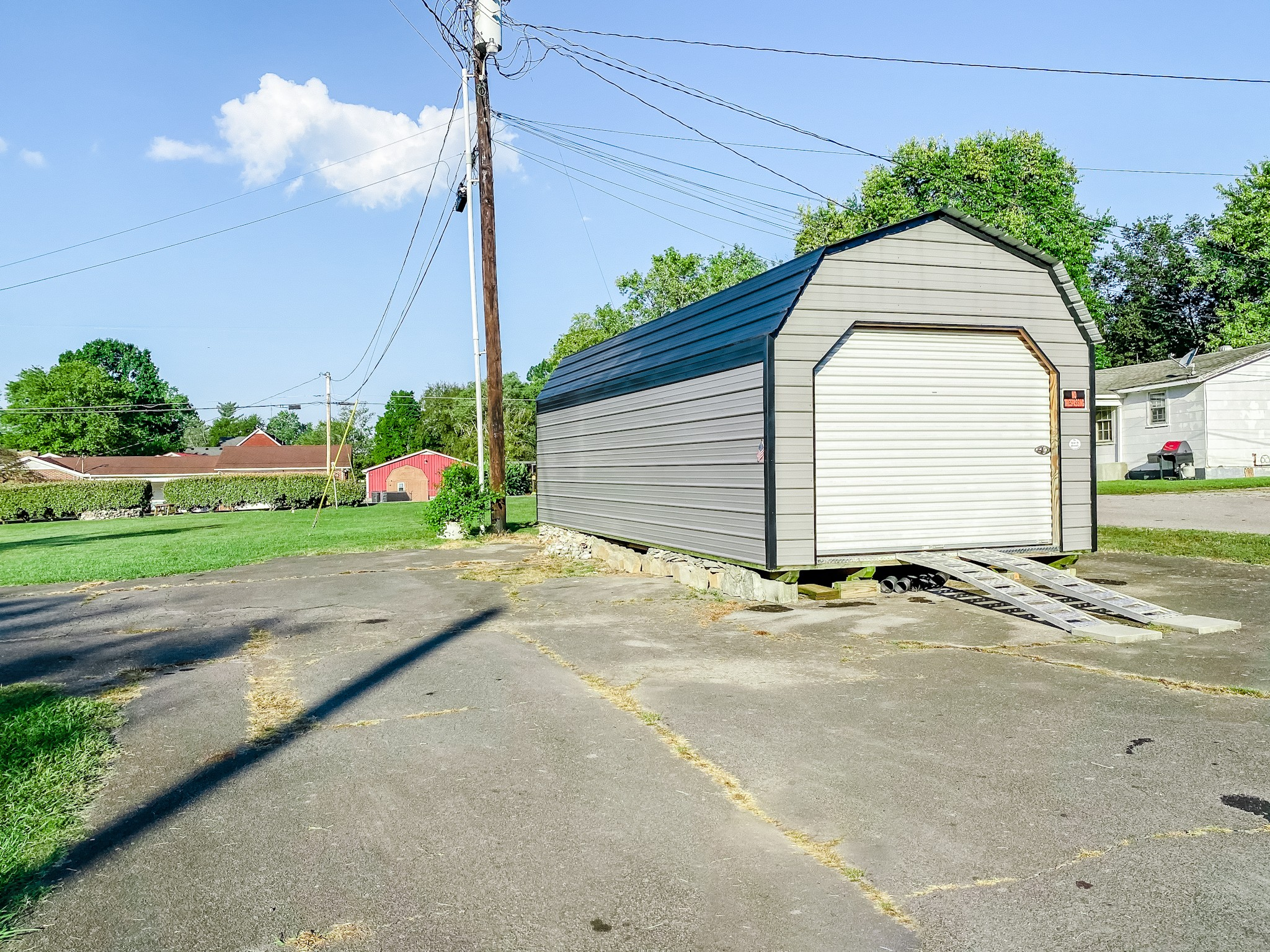 212 Murfreesboro Rd Property Photo 25