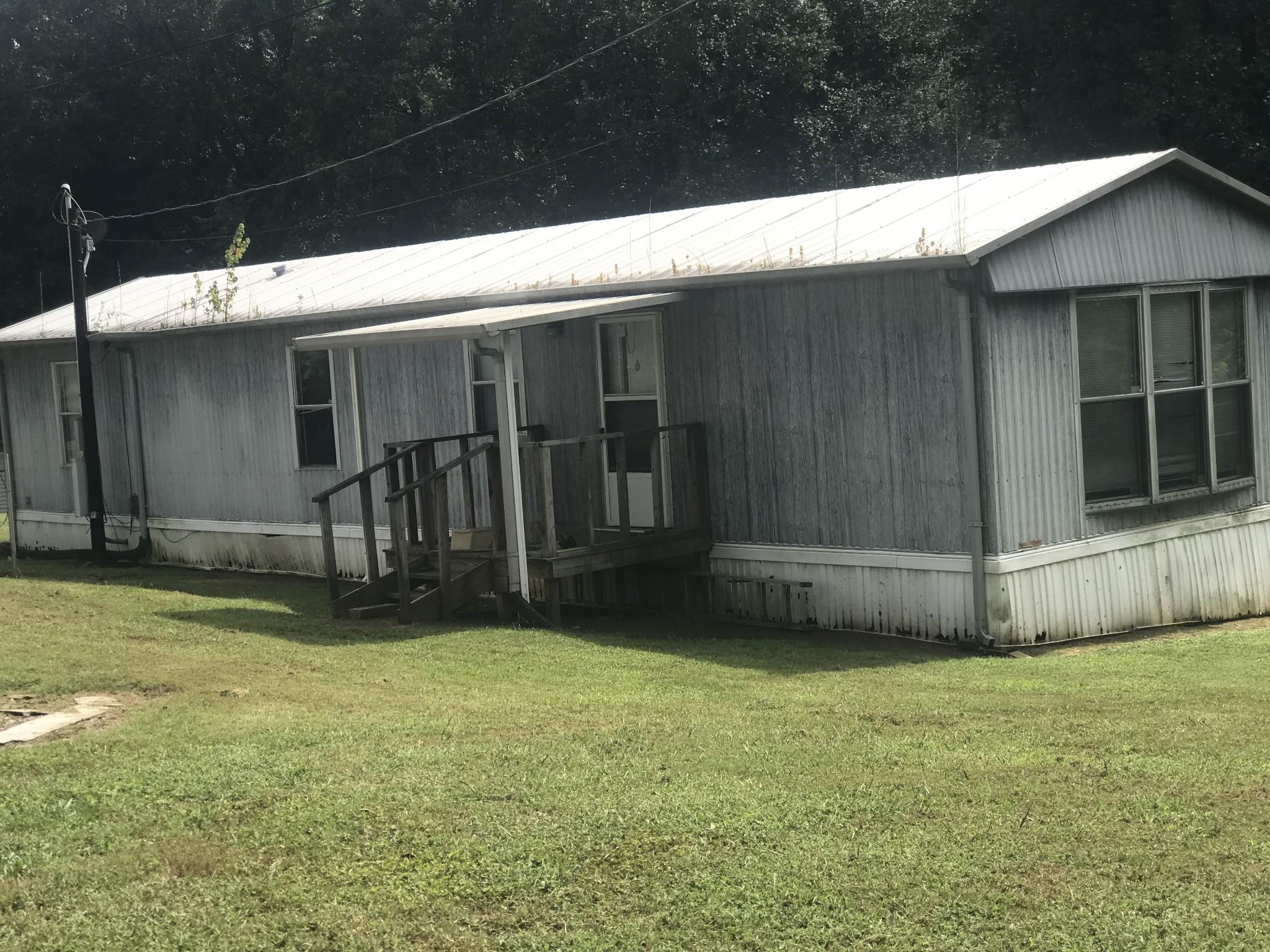 823 King Ridge Rd Property Photo