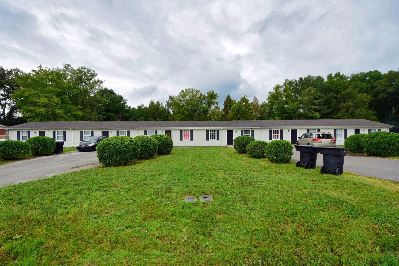 308 New Rock Creek Rd Property Photo