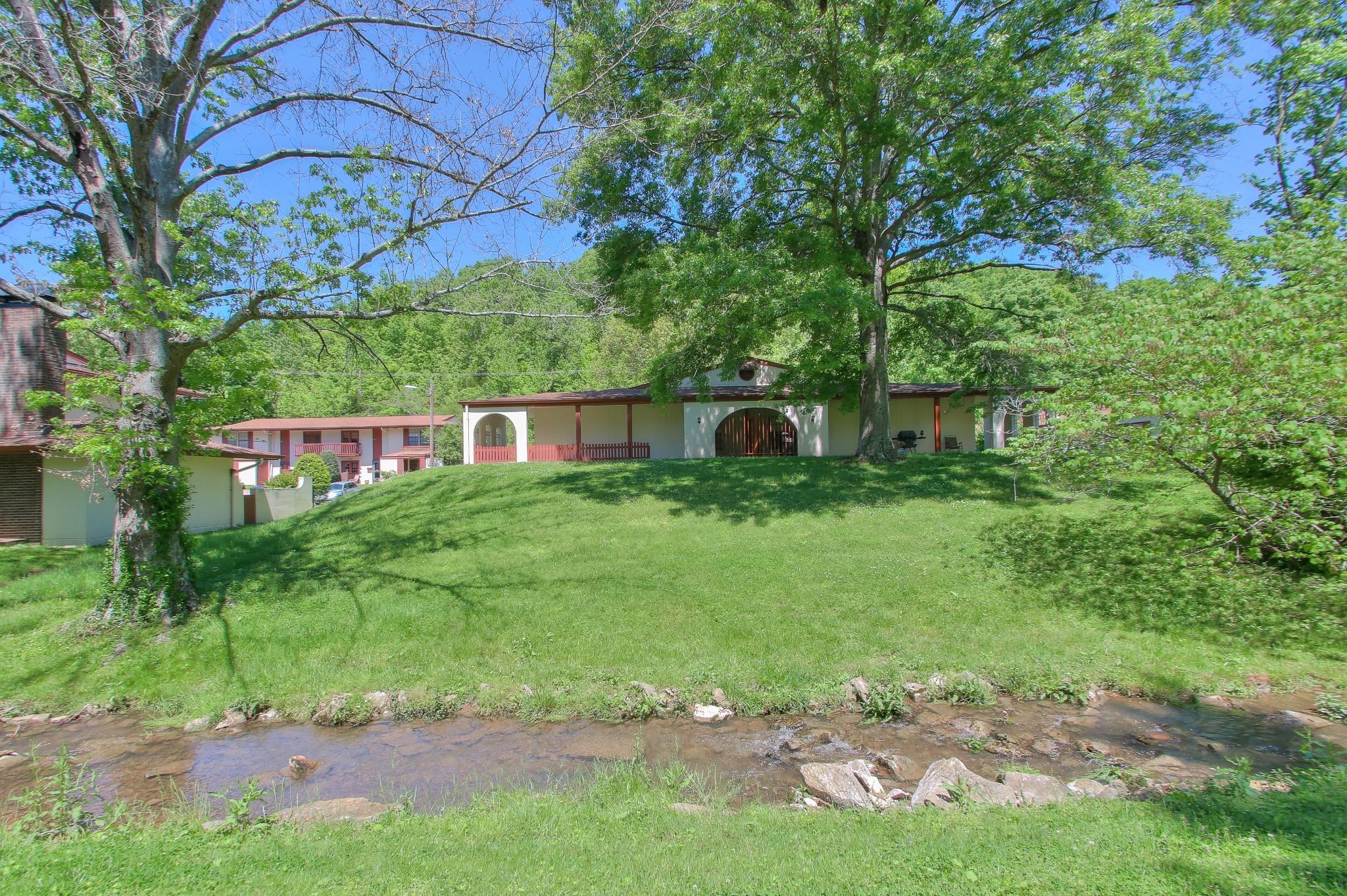 214 Old Hickory Blvd Property Photo