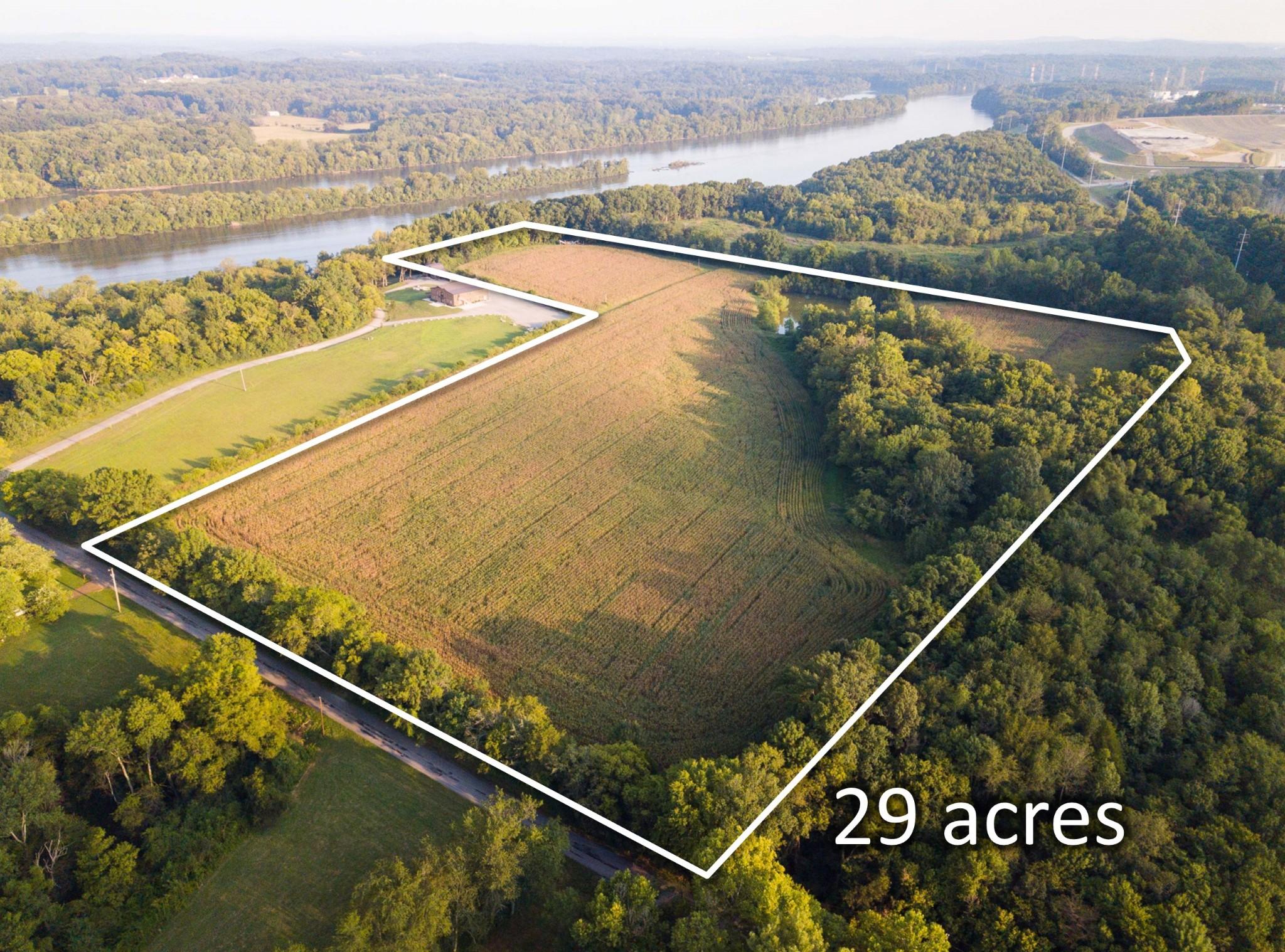 0 Newton Ln Property Photo