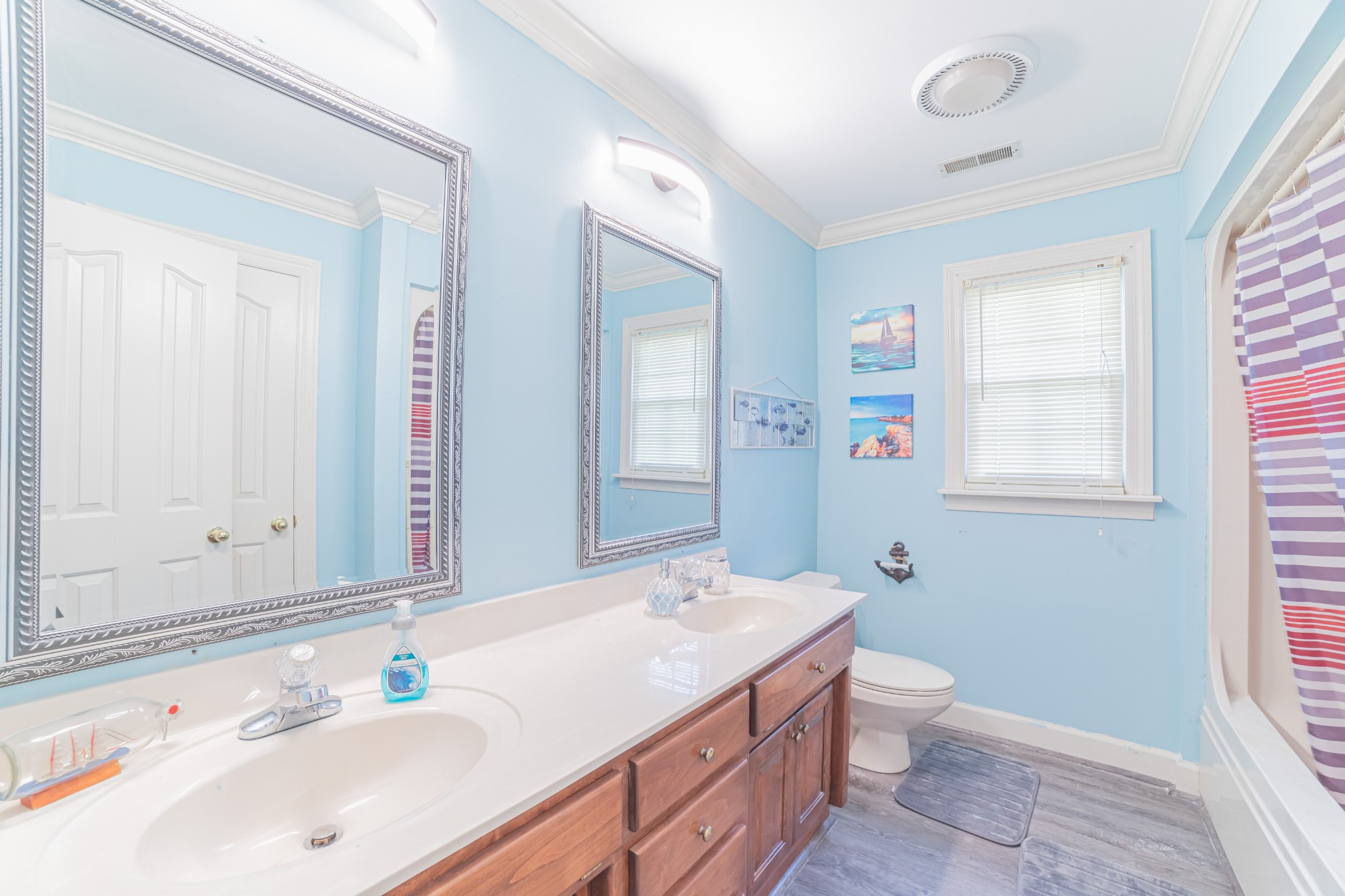 102 Yorktown Dr Property Photo 24