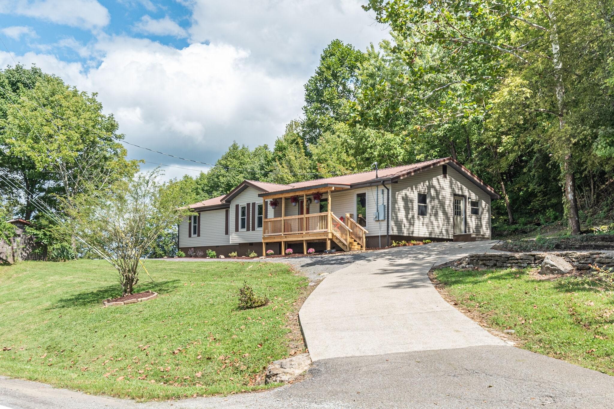 1206 Dobbins Pike Property Photo 1