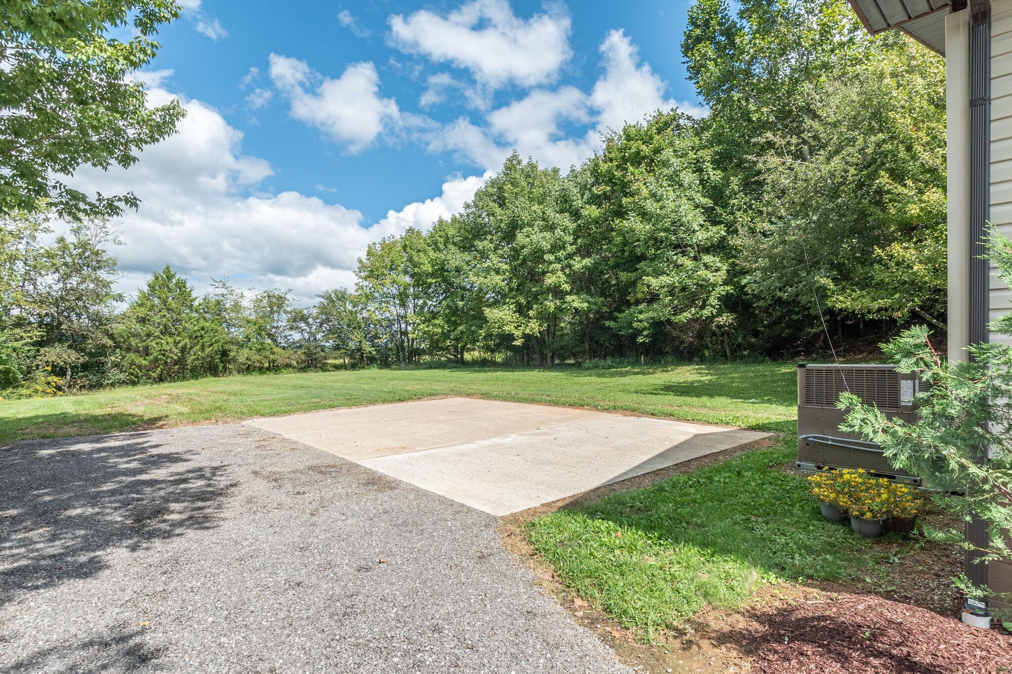 1206 Dobbins Pike Property Photo 28