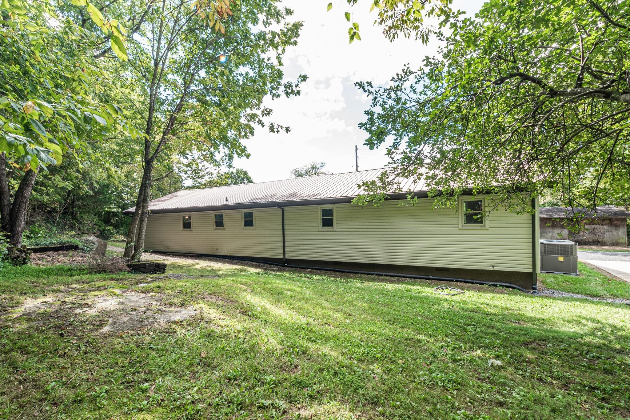 1206 Dobbins Pike Property Photo 30