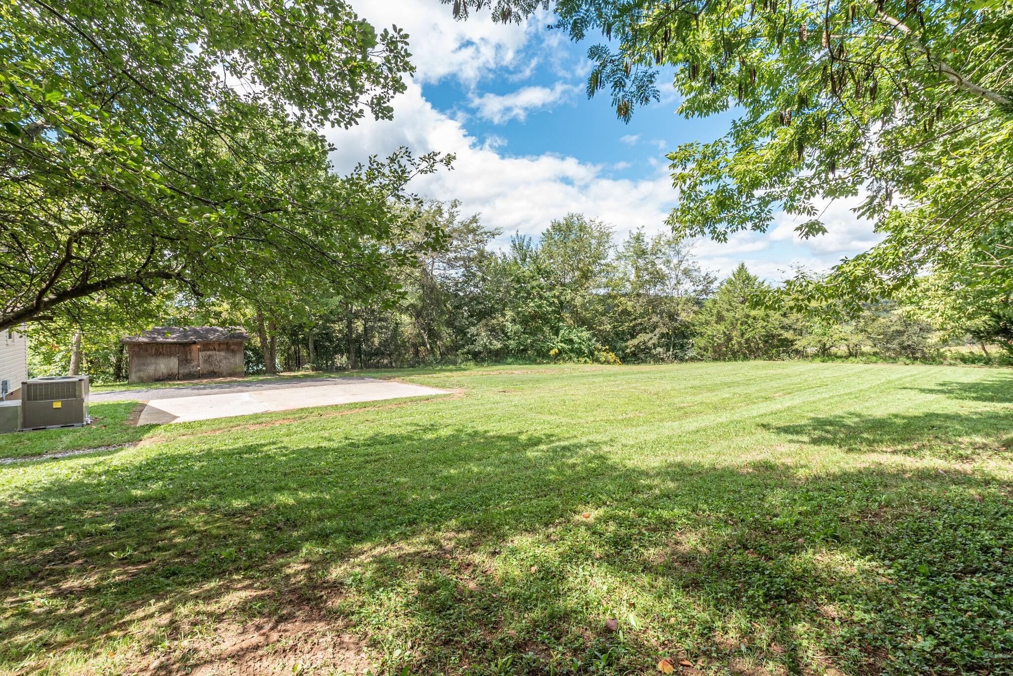 1206 Dobbins Pike Property Photo 32