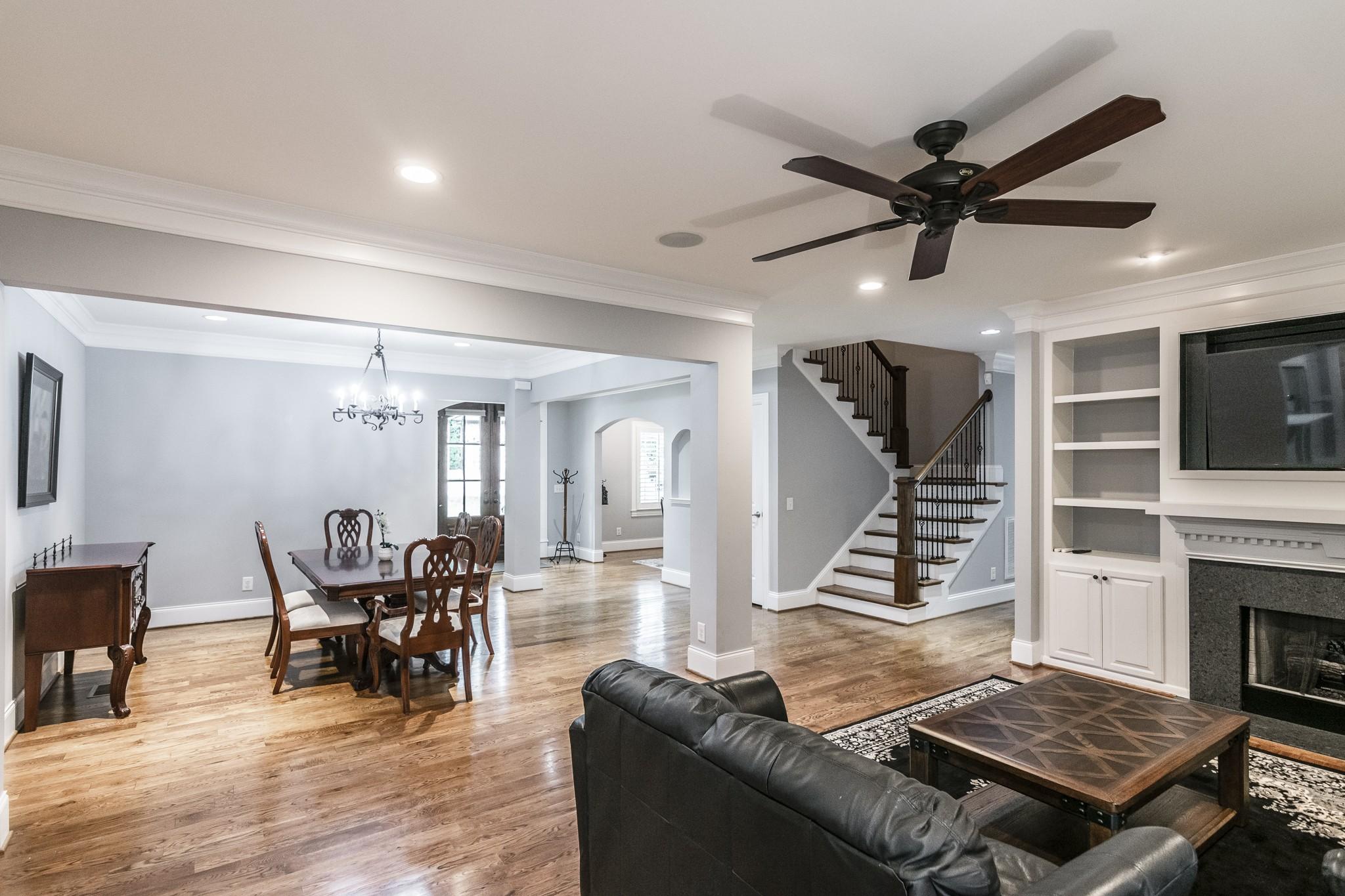 2700 Wortham Ave Property Photo 9