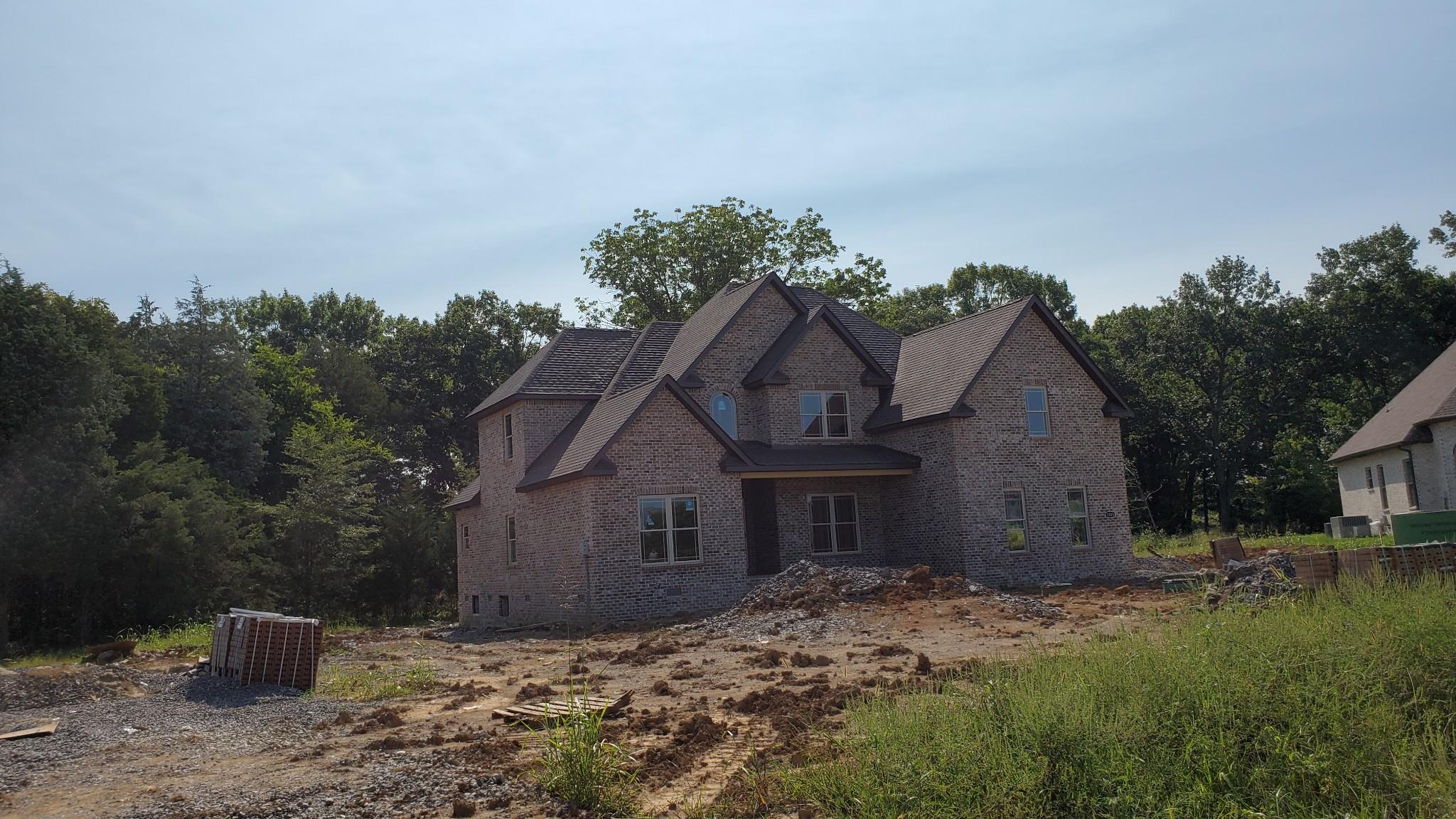 1515 Kenzie Grace Ct Property Photo 1