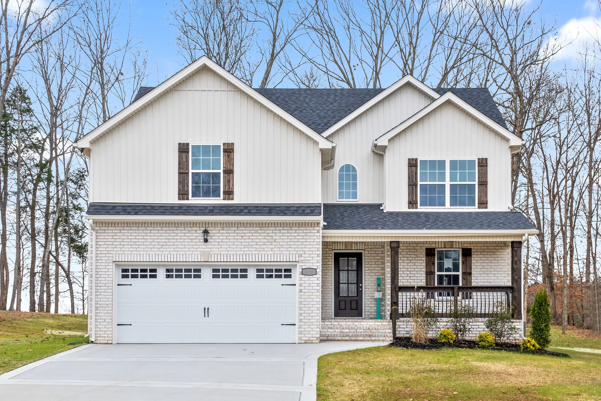 Bellmont Real Estate Listings Main Image