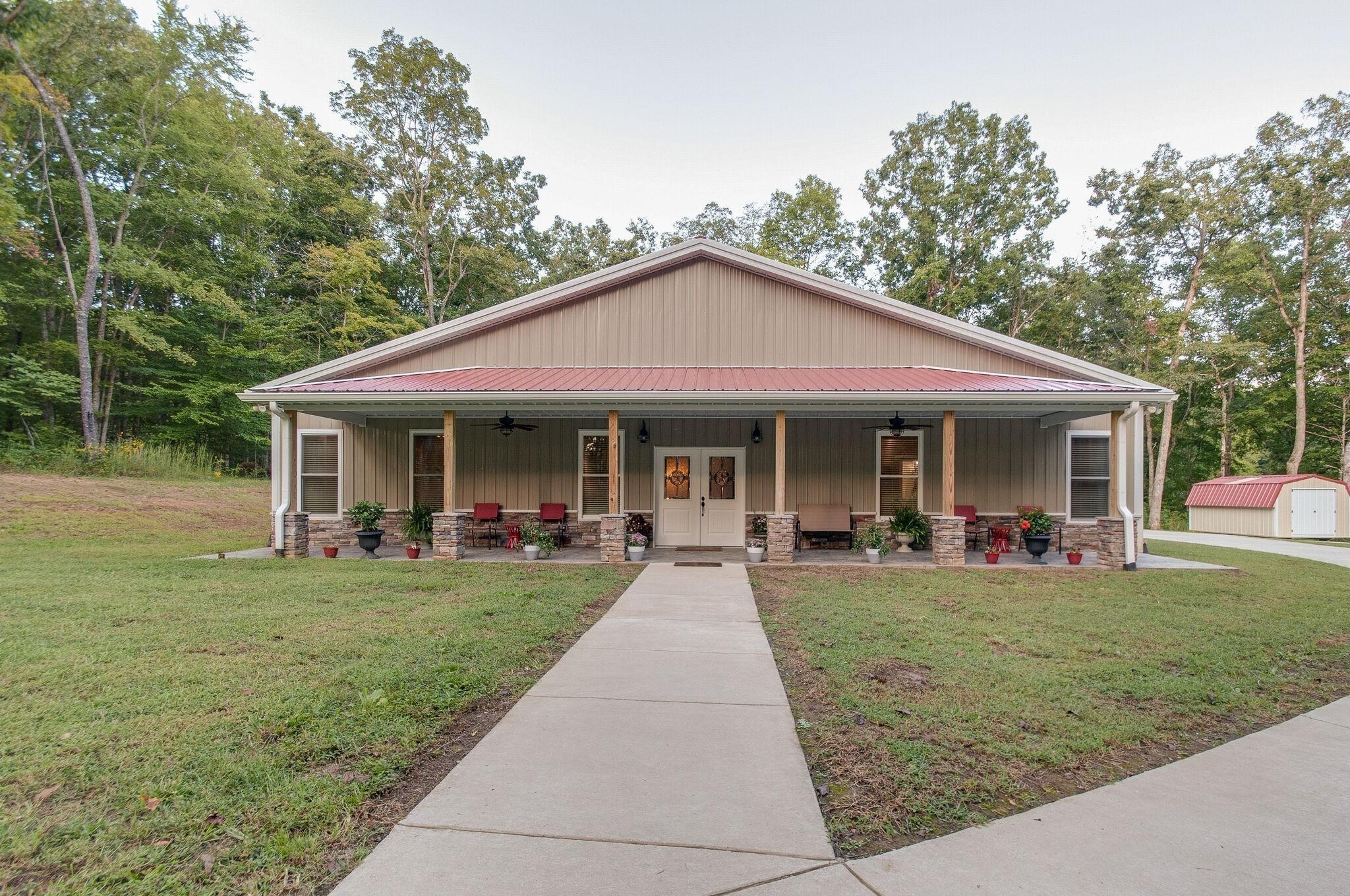 1350 Ridge Rd Property Photo 1